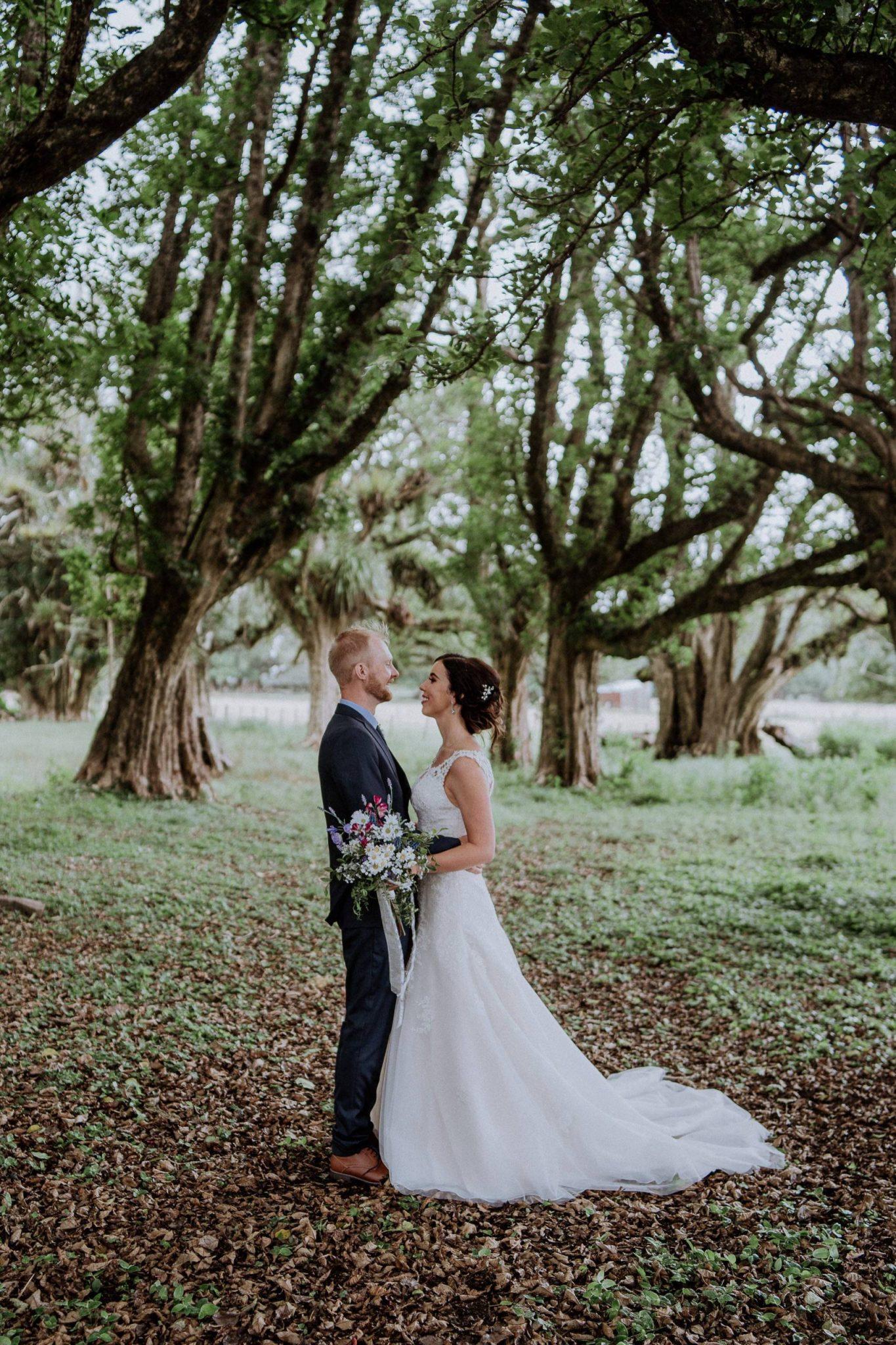 wedding photographer new zealand bay of islands39 scaled