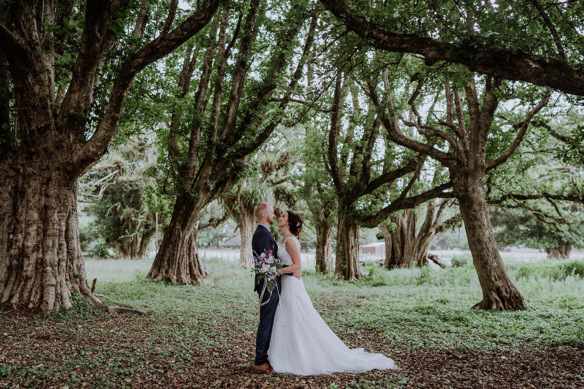 wedding photographer new zealand bay of islands40