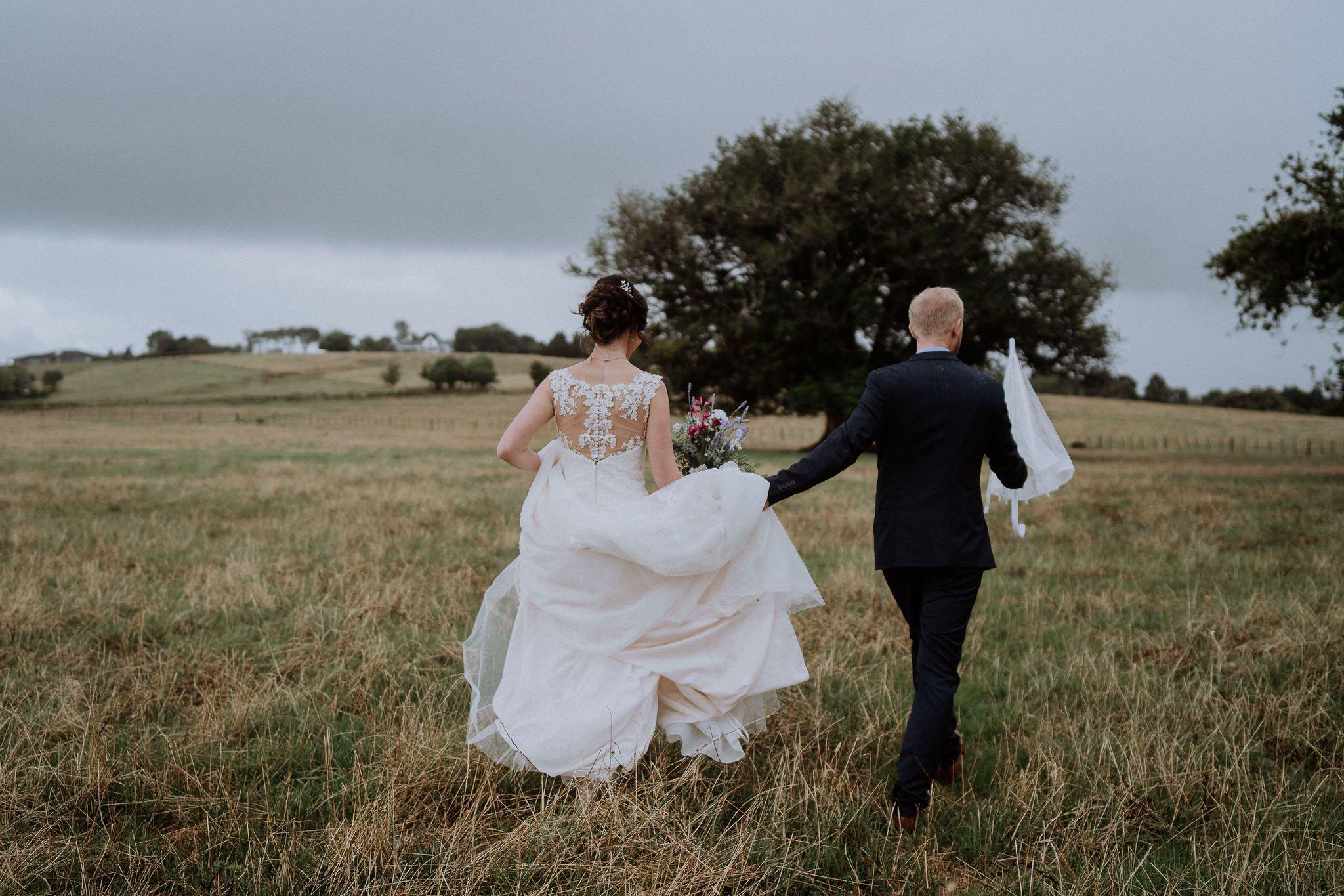 wedding photographer new zealand bay of islands45
