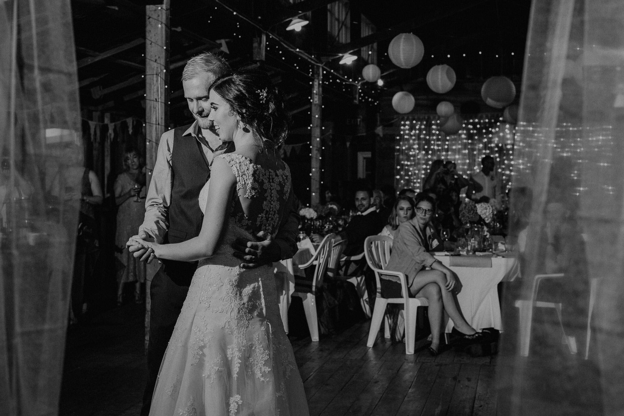 wedding photographer new zealand bay of islands56