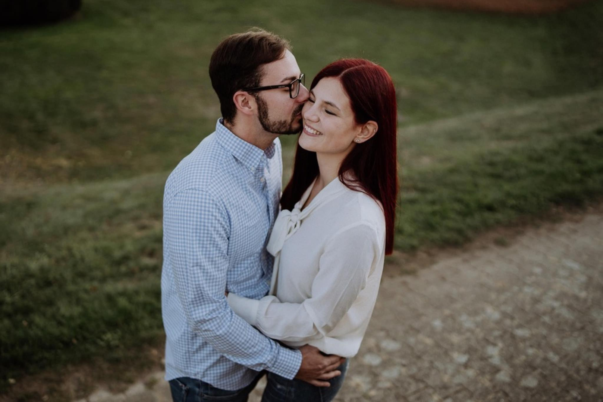 wedding photographer hamilton new zealand 1001 1