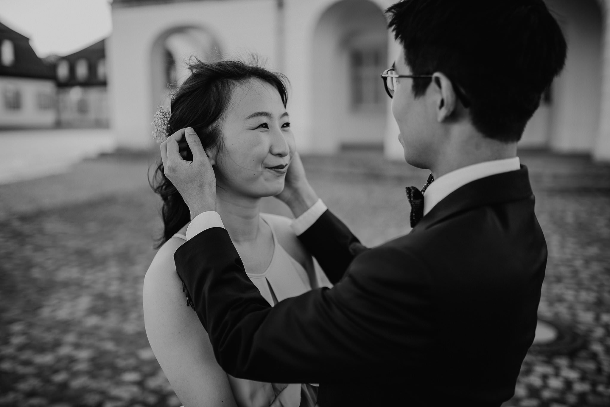 wedding photographer hamilton new zealand 1001 6
