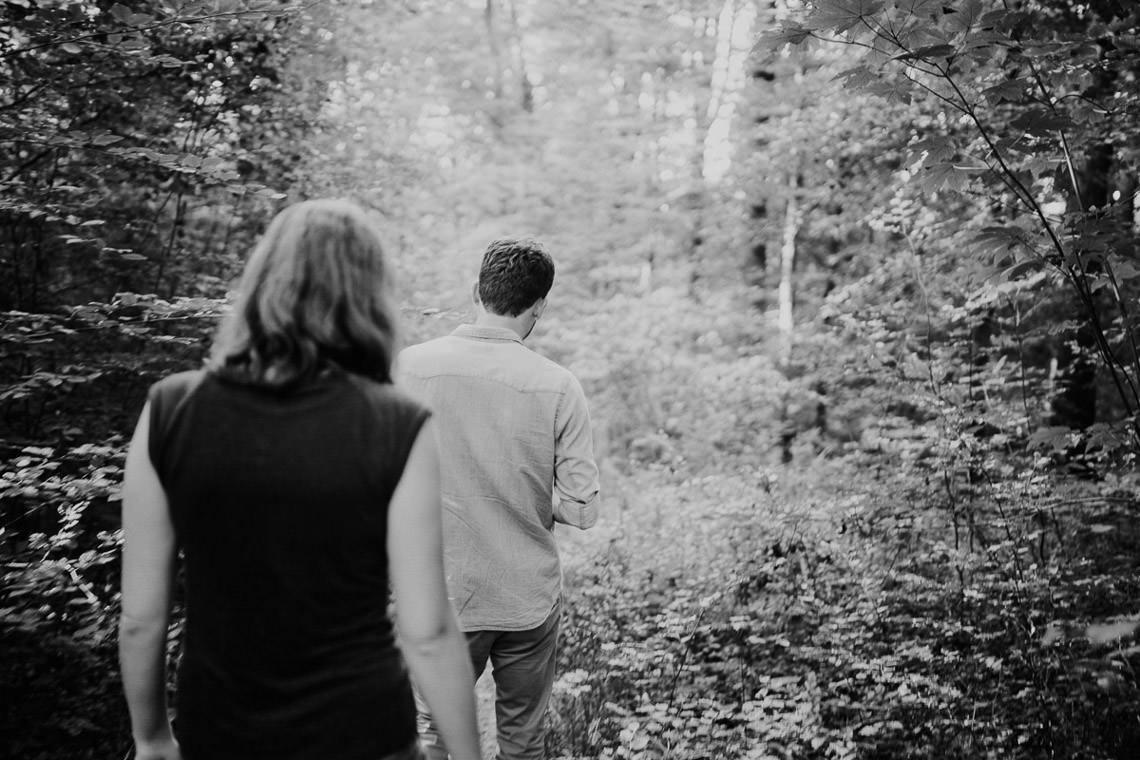 wedding photographer hamilton new zealand 1001 7