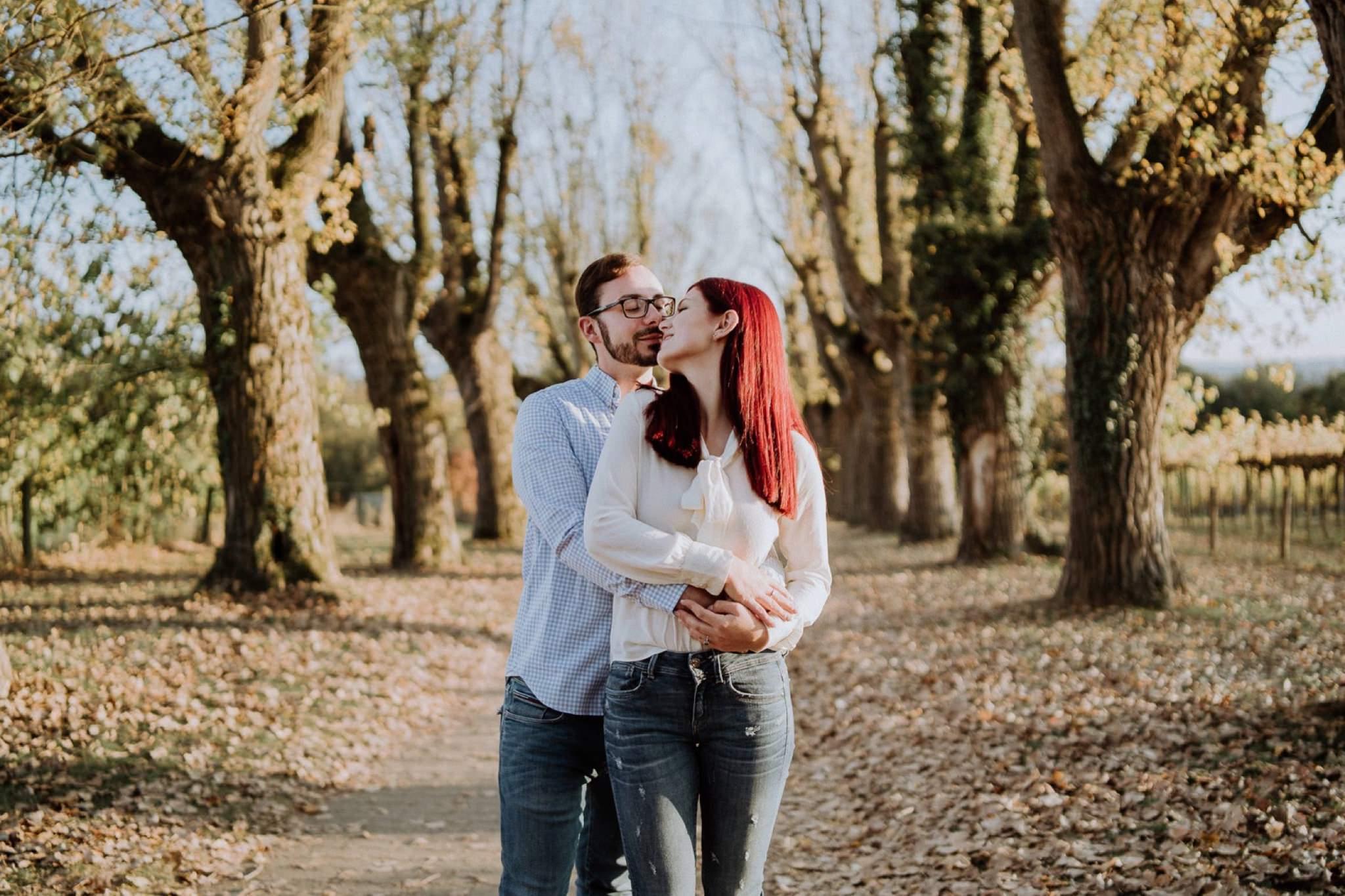 wedding photographer hamilton new zealand 1002 1