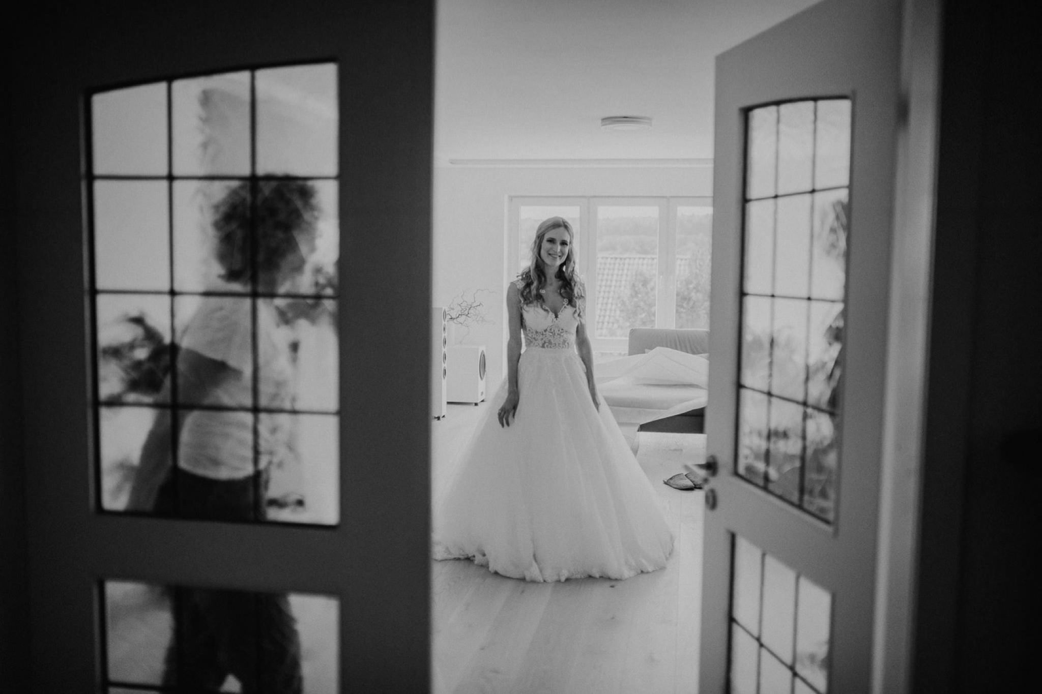 wedding photographer hamilton new zealand 1002 2
