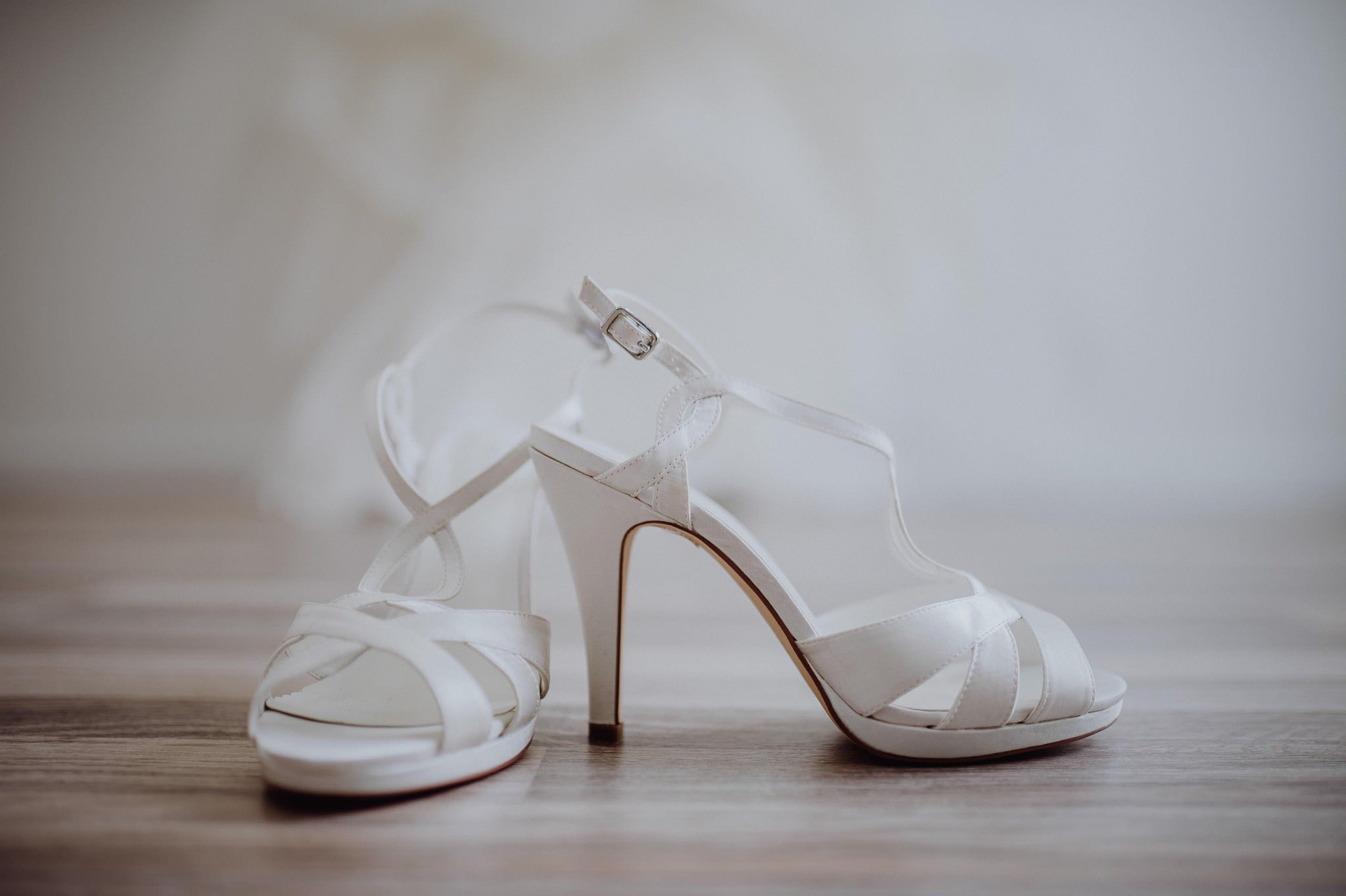 wedding photographer hamilton new zealand 1002 3