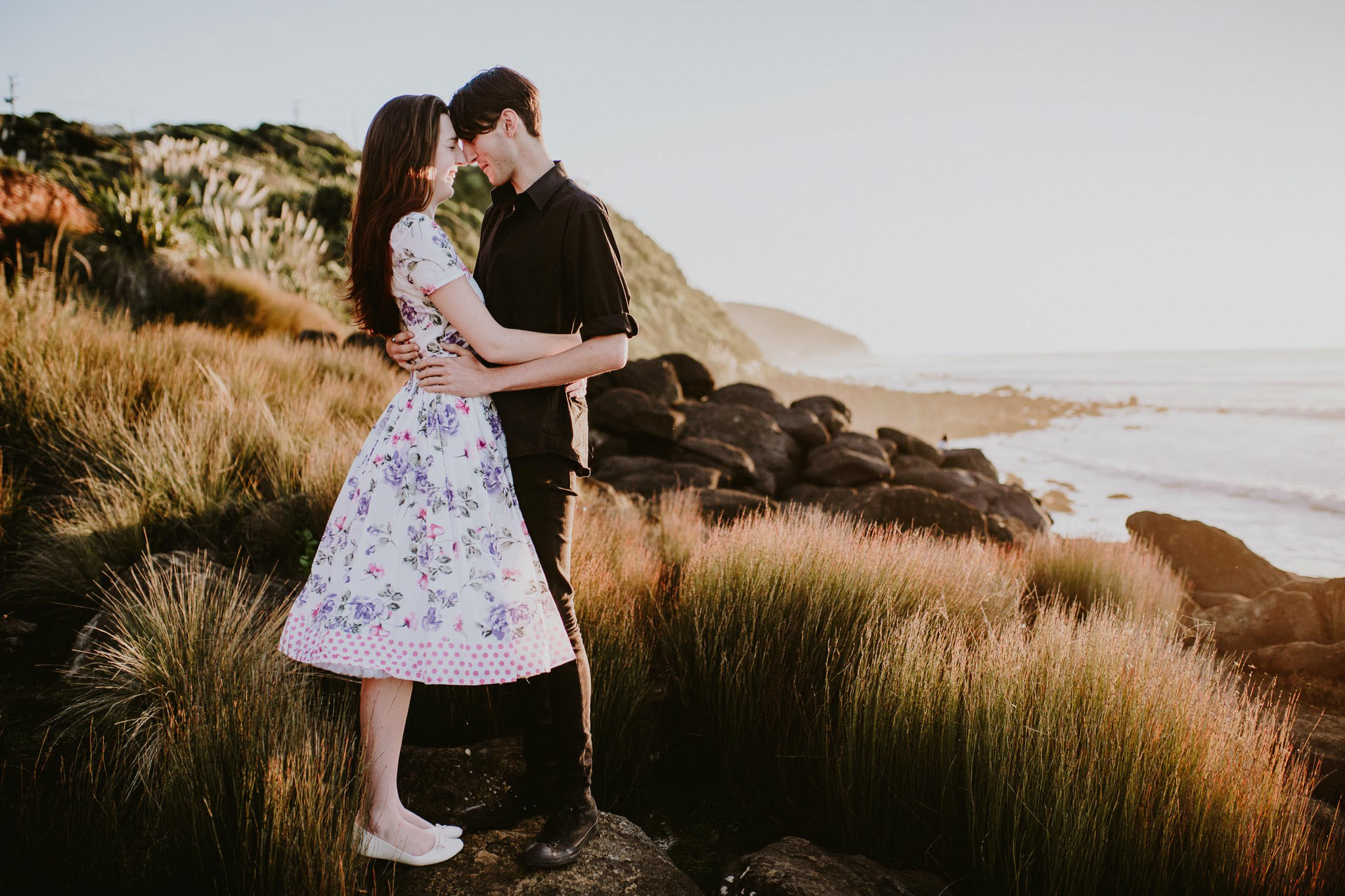 wedding photographer hamilton new zealand 1002 4