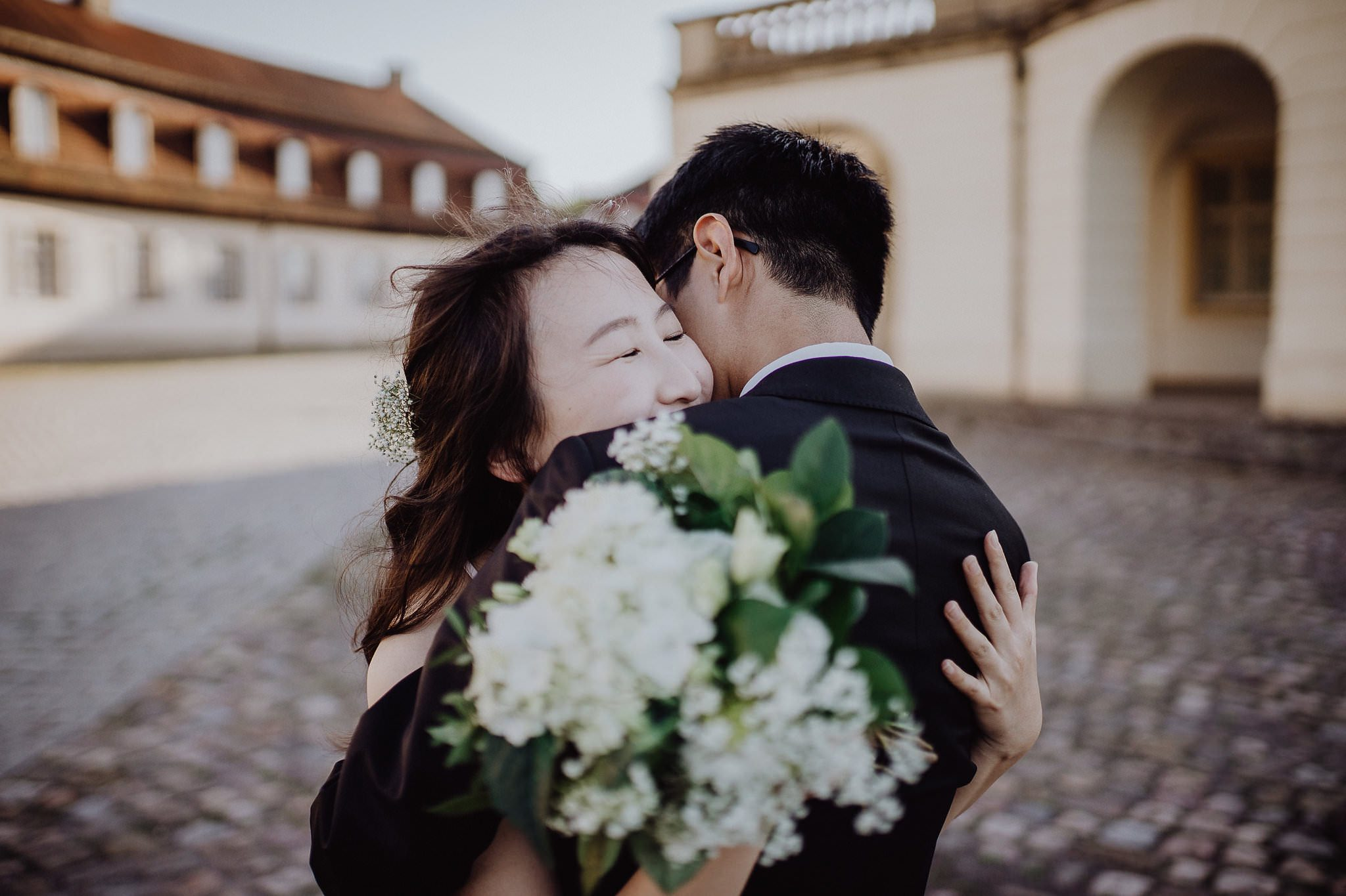 wedding photographer hamilton new zealand 1002 6