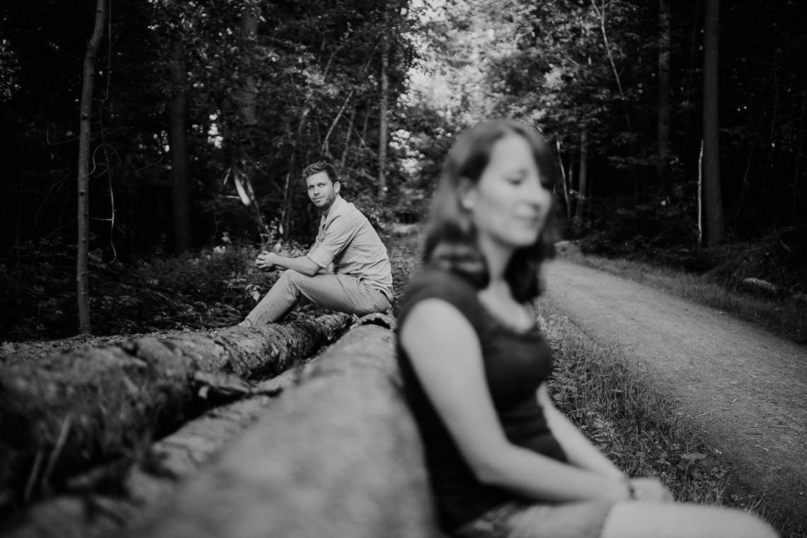 wedding photographer hamilton new zealand 1002 7