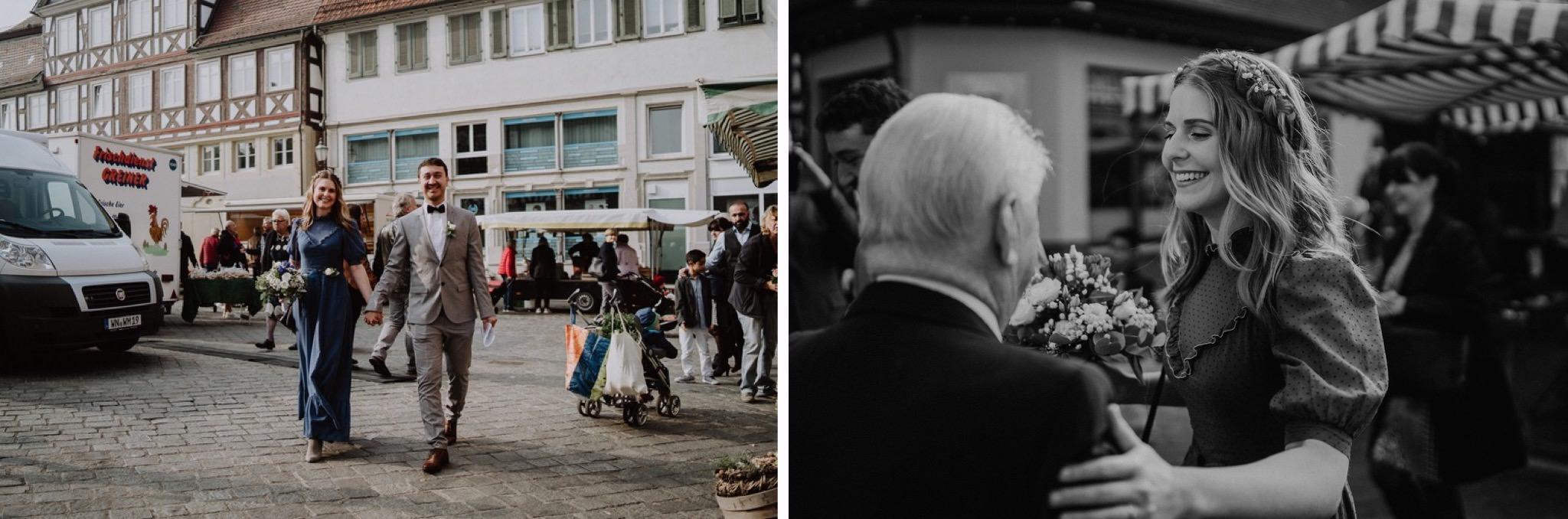 wedding photographer hamilton new zealand 1002