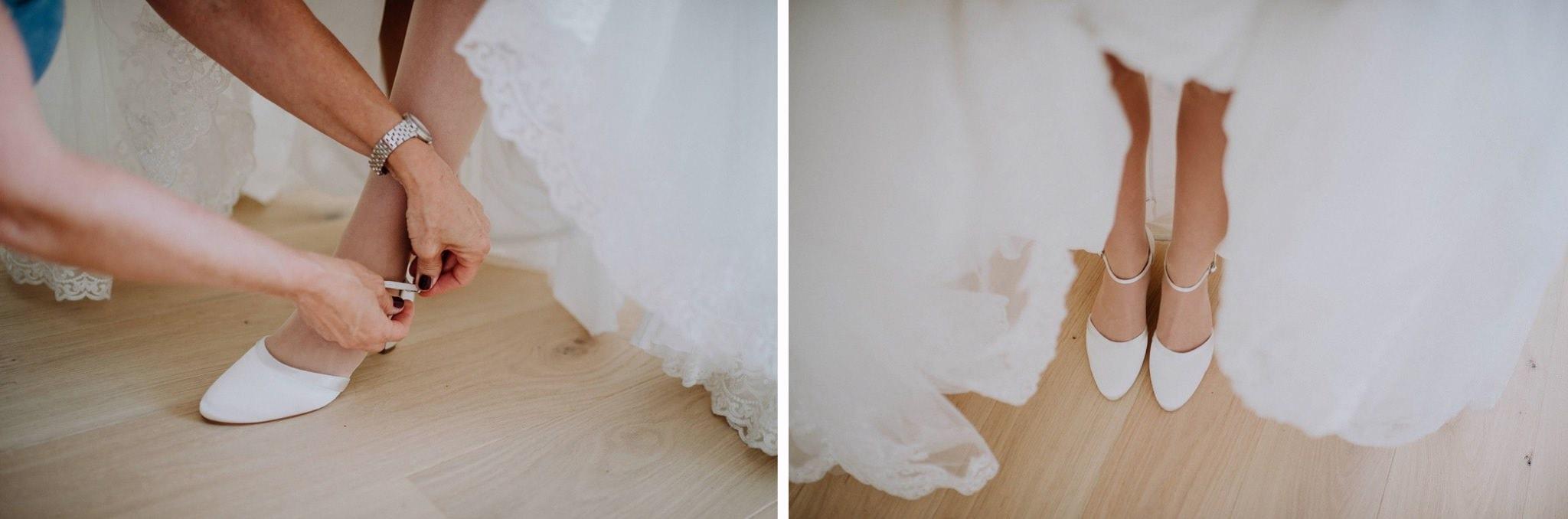 wedding photographer hamilton new zealand 1003 2
