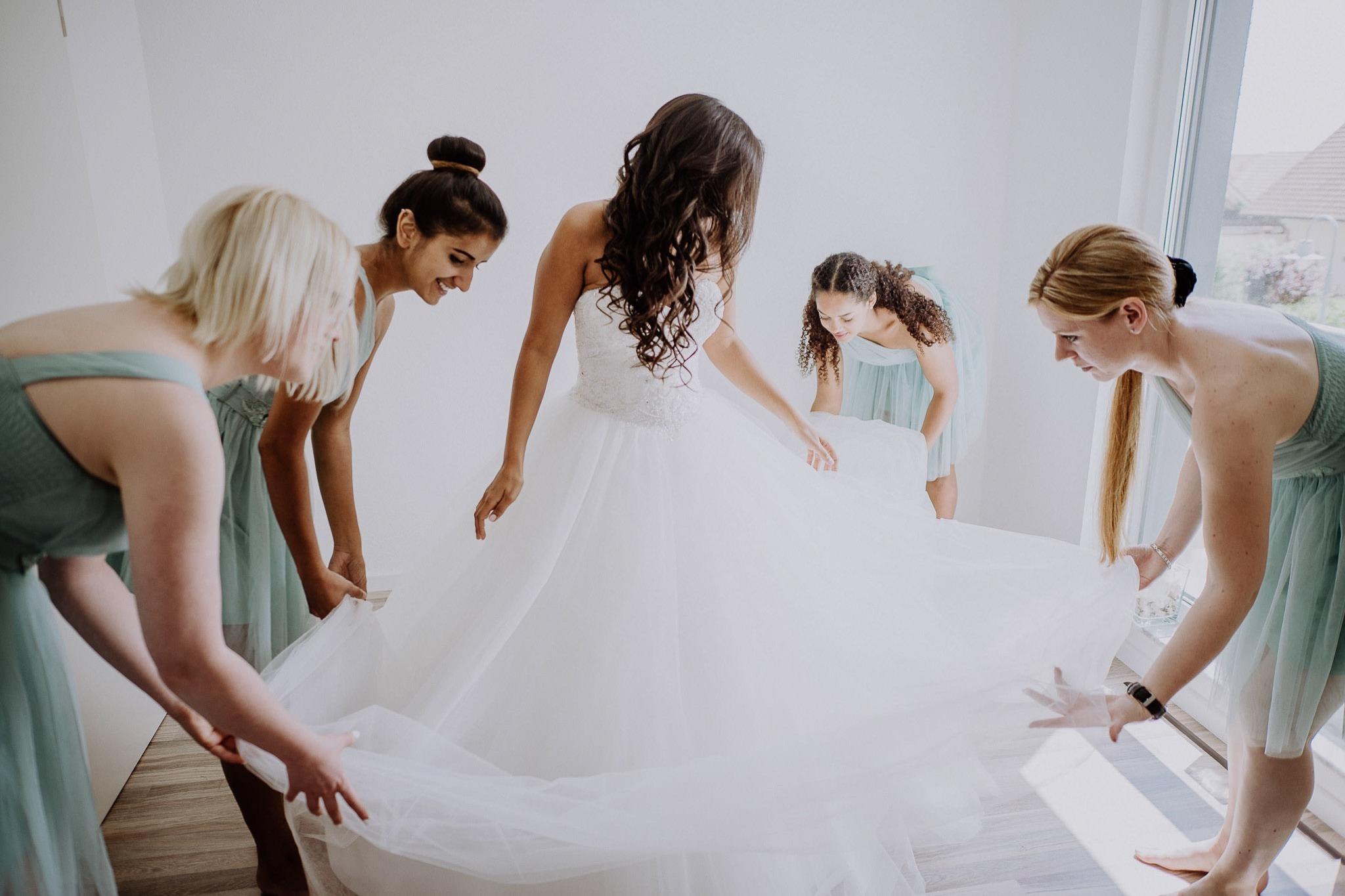 wedding photographer hamilton new zealand 1003 3