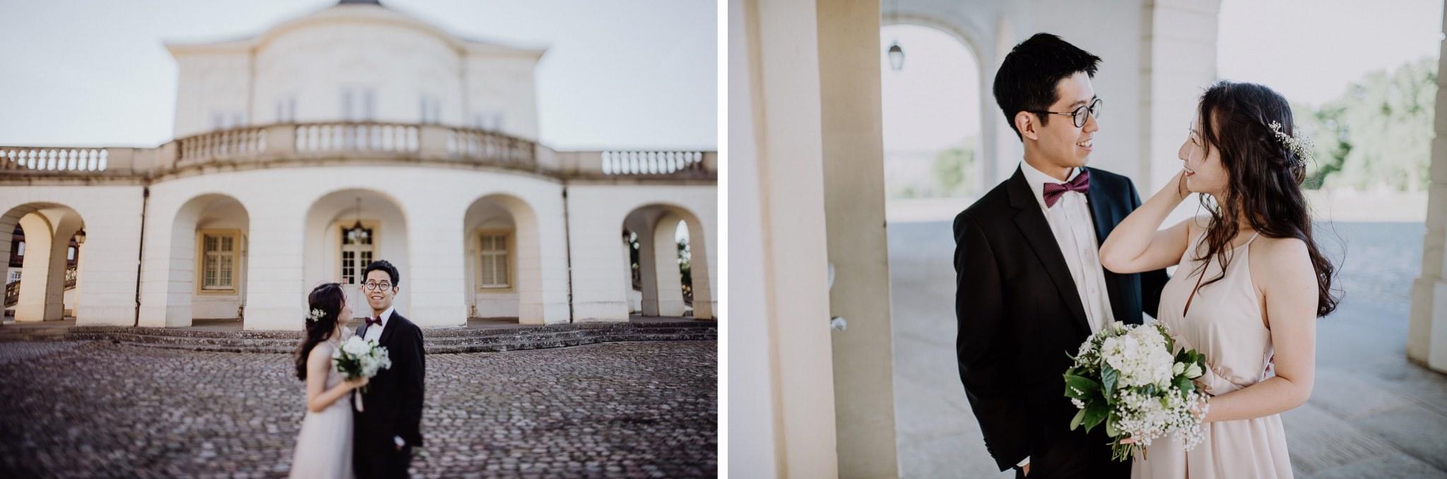 wedding photographer hamilton new zealand 1003 6