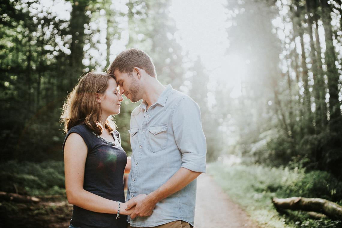 wedding photographer hamilton new zealand 1003 7
