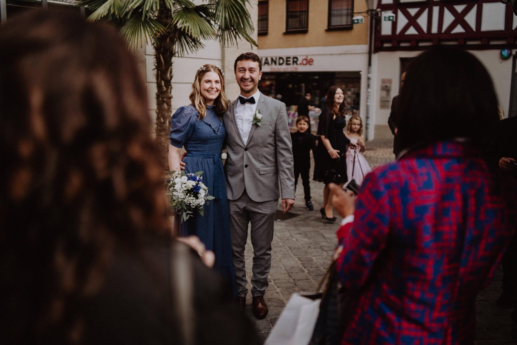 wedding photographer hamilton new zealand 1003
