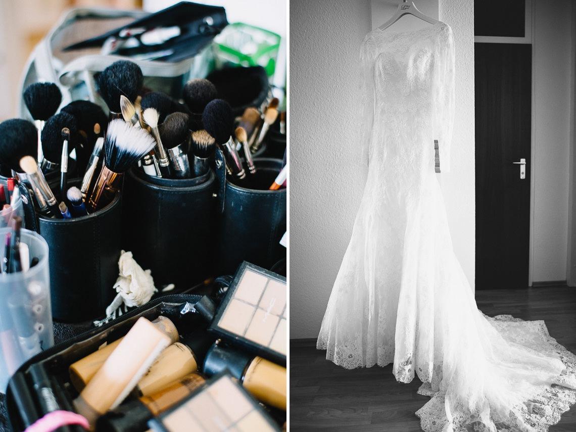 wedding photographer hamilton new zealand 1004 10