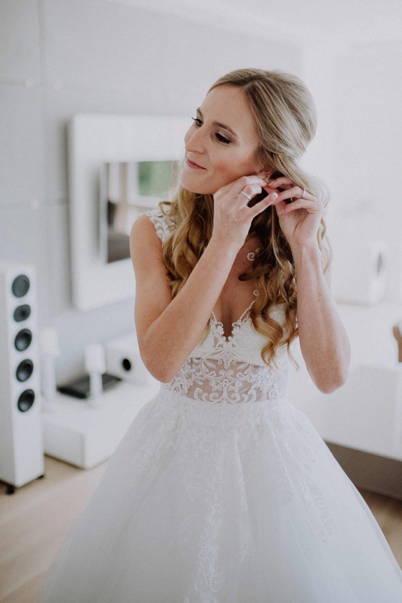 wedding photographer hamilton new zealand 1004 2 scaled