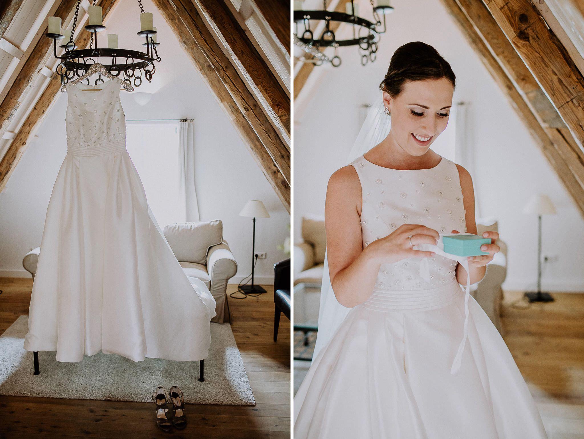 wedding photographer hamilton new zealand 1004 5