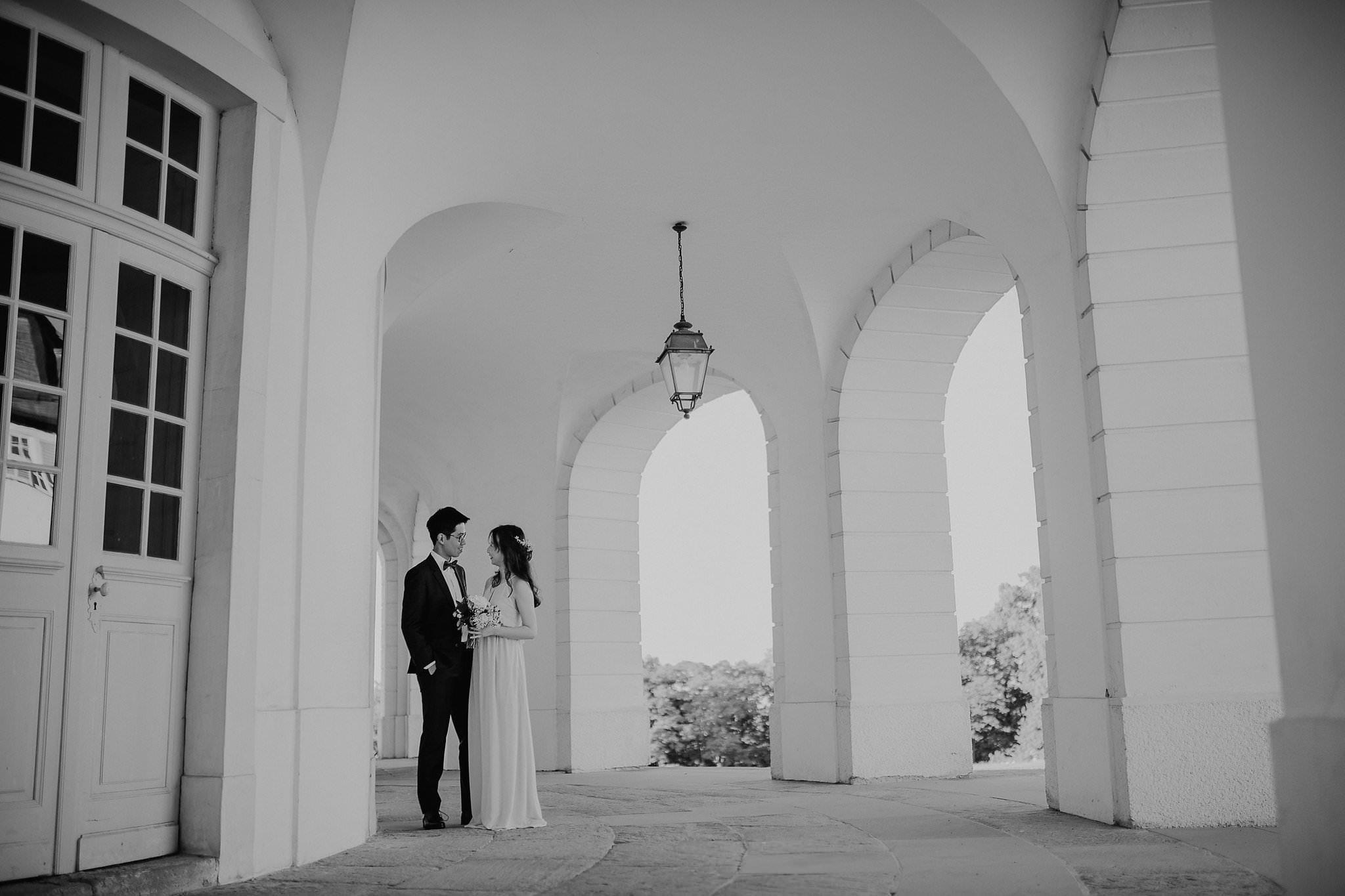 wedding photographer hamilton new zealand 1004 6