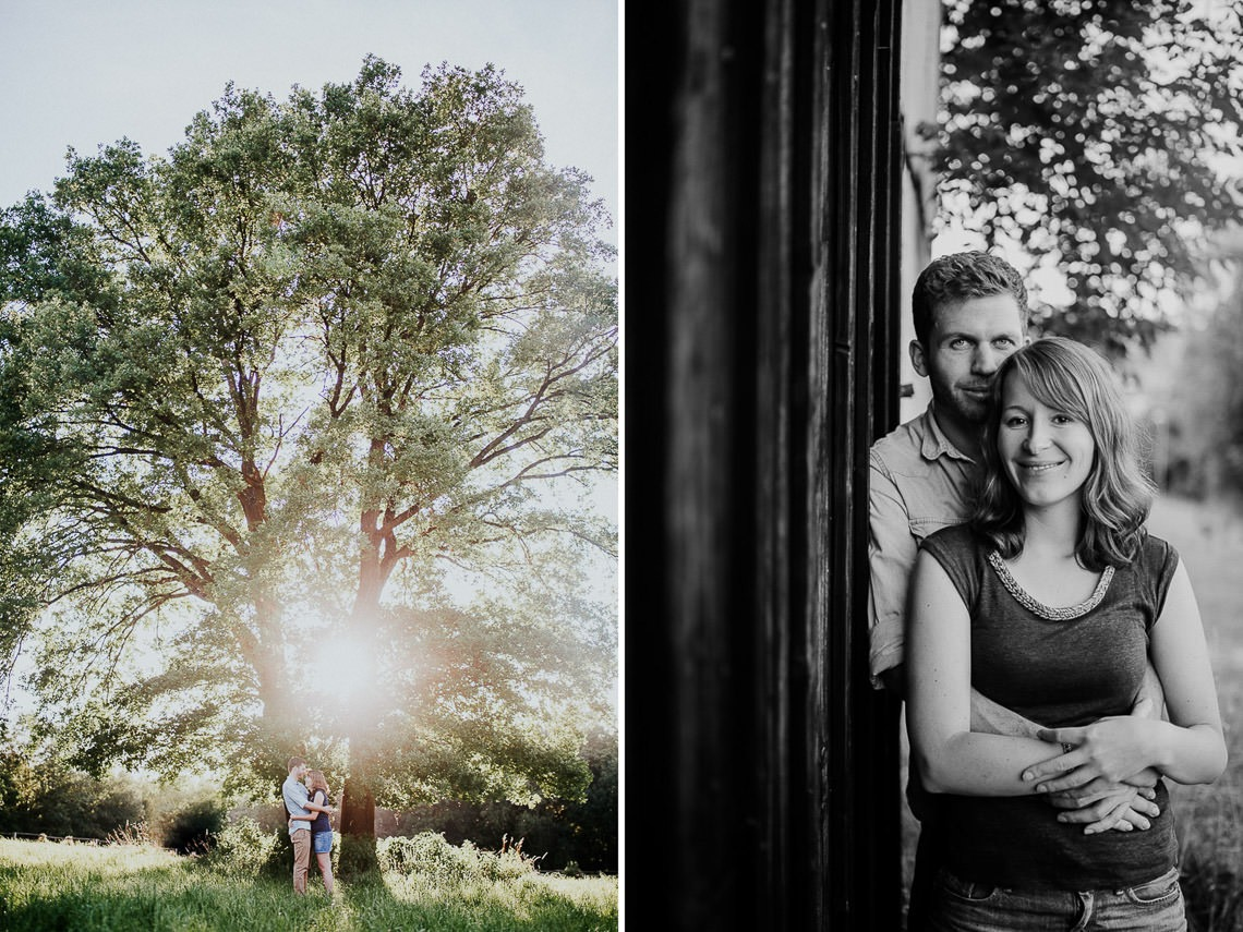 wedding photographer hamilton new zealand 1004 7