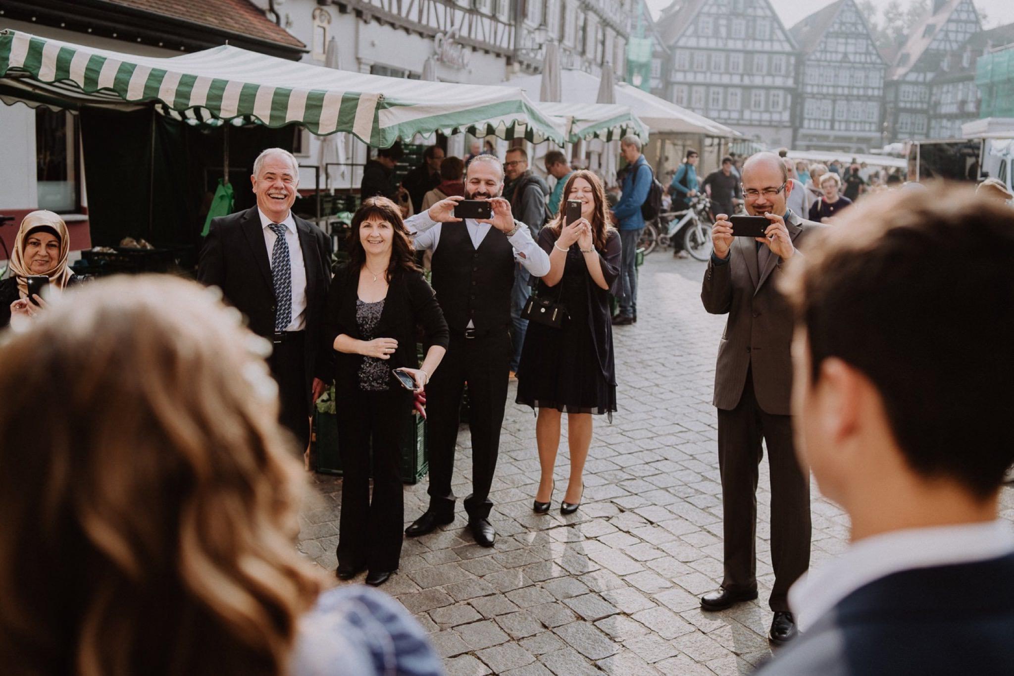 wedding photographer hamilton new zealand 1004