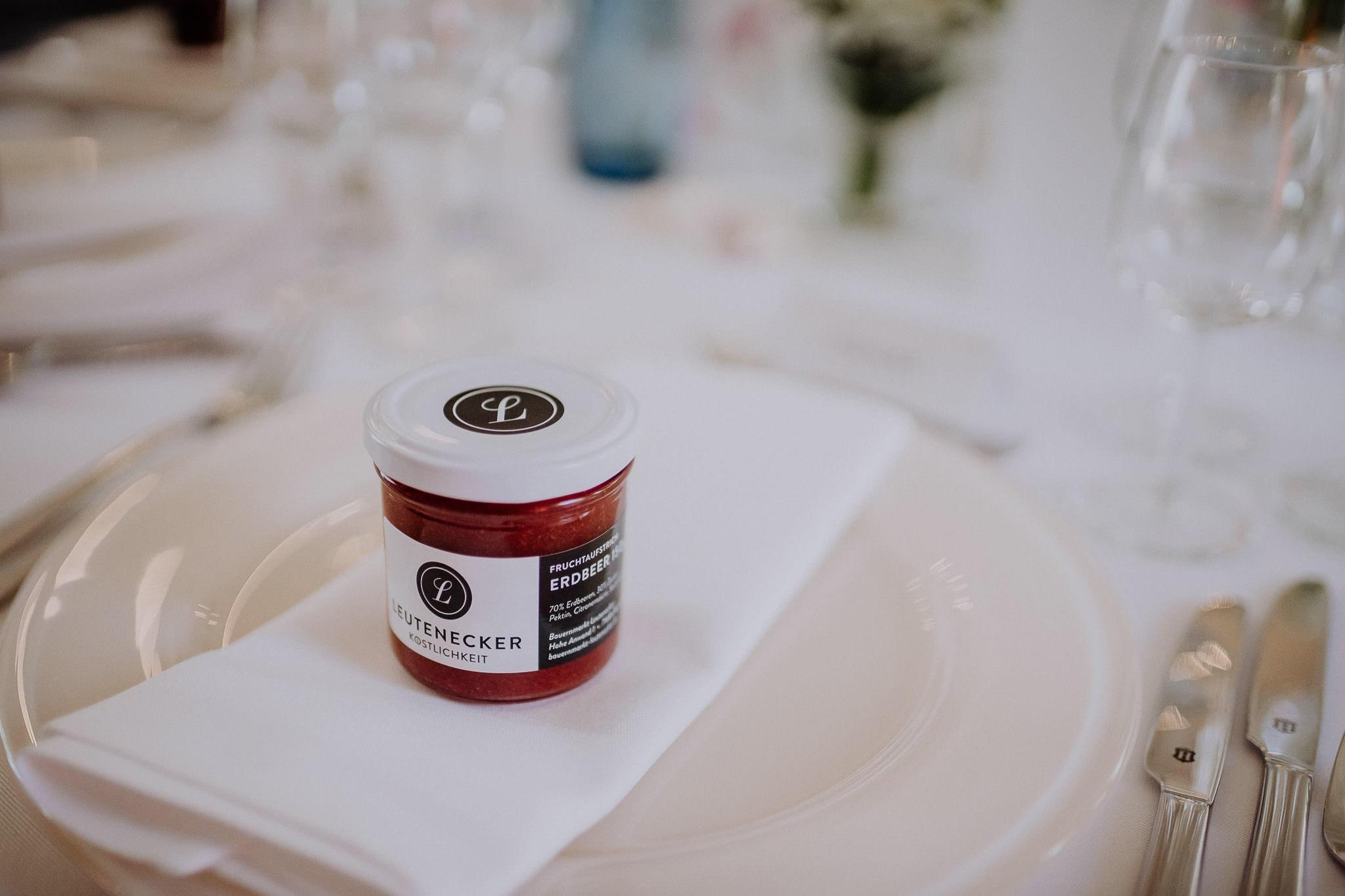 wedding photographer hamilton new zealand 1005 3