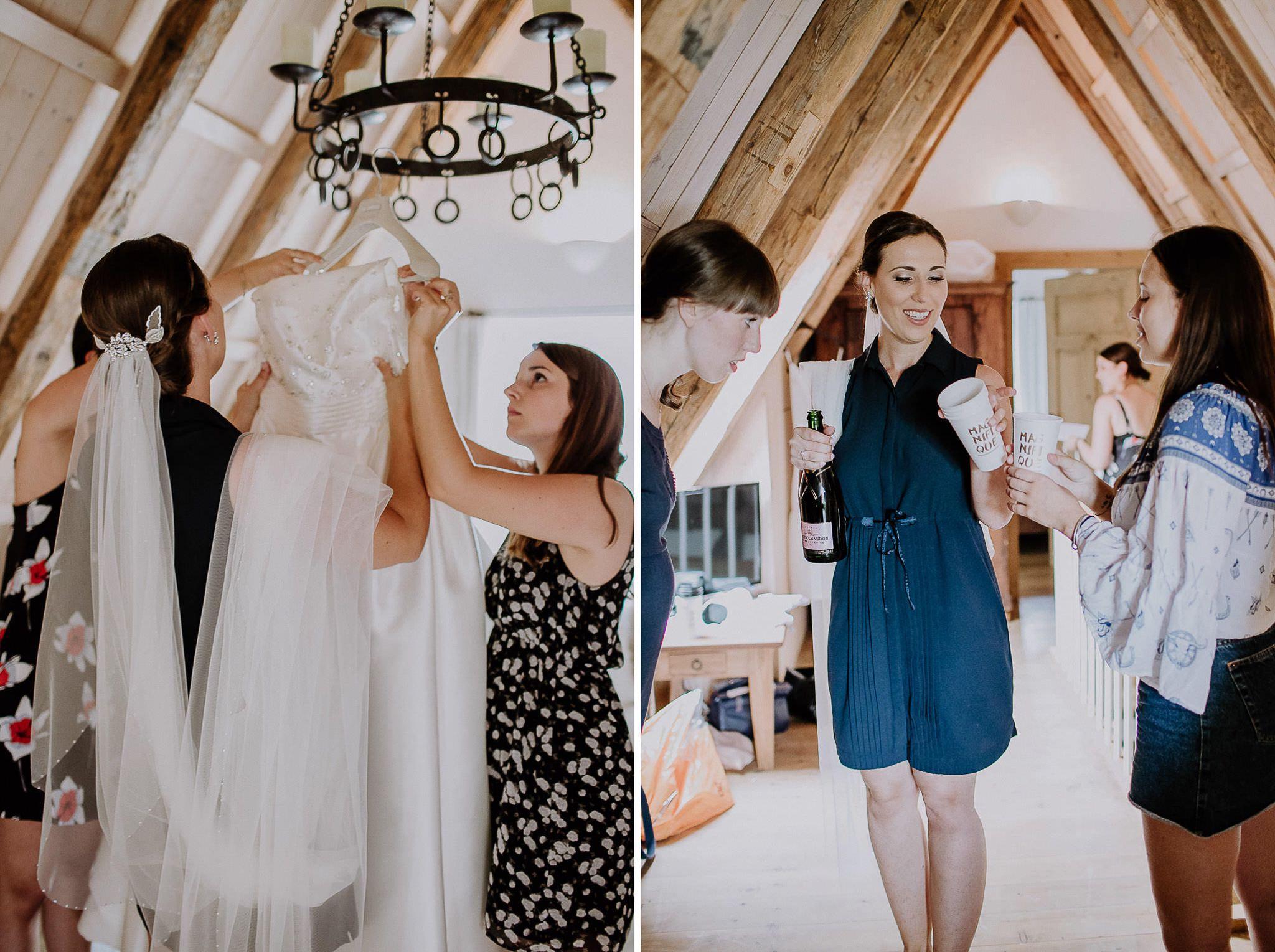 wedding photographer hamilton new zealand 1005 5