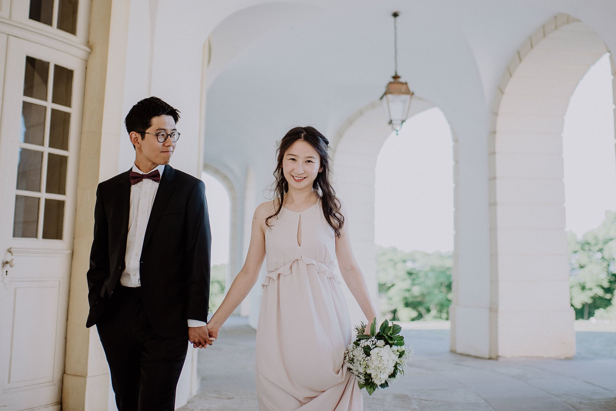 wedding photographer hamilton new zealand 1005 6