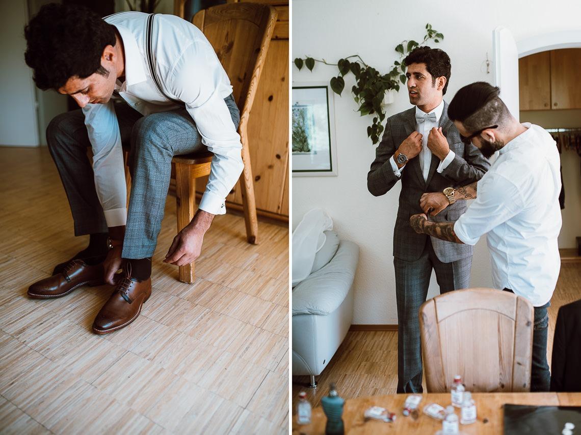wedding photographer hamilton new zealand 1005 9