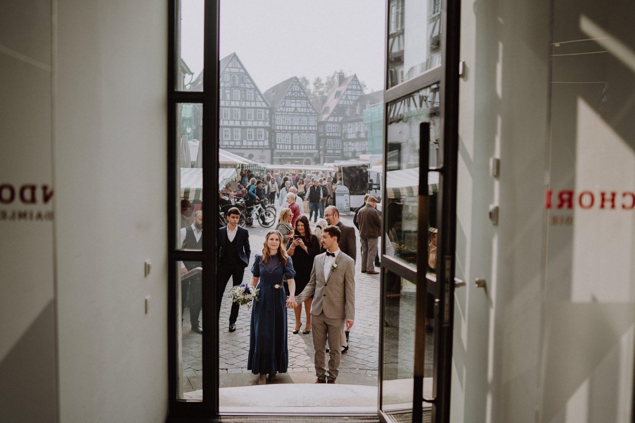 wedding photographer hamilton new zealand 1005
