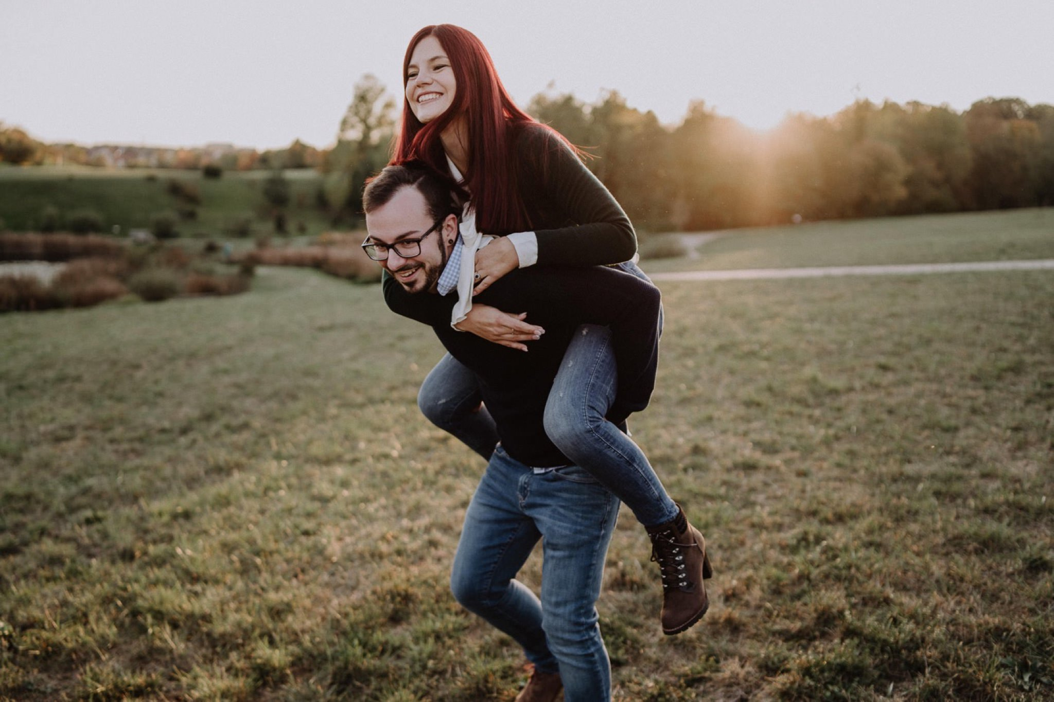 wedding photographer hamilton new zealand 1006 1