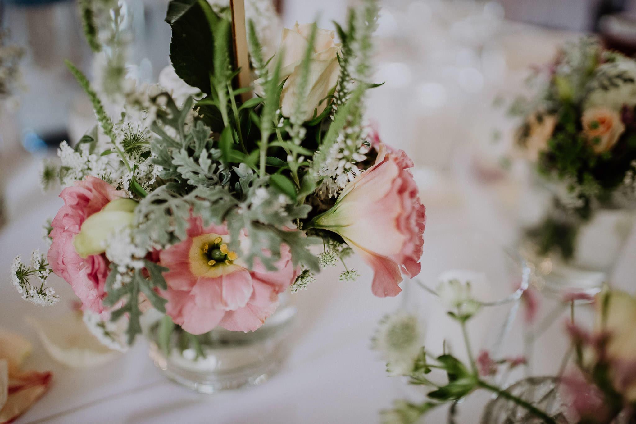 wedding photographer hamilton new zealand 1006 3