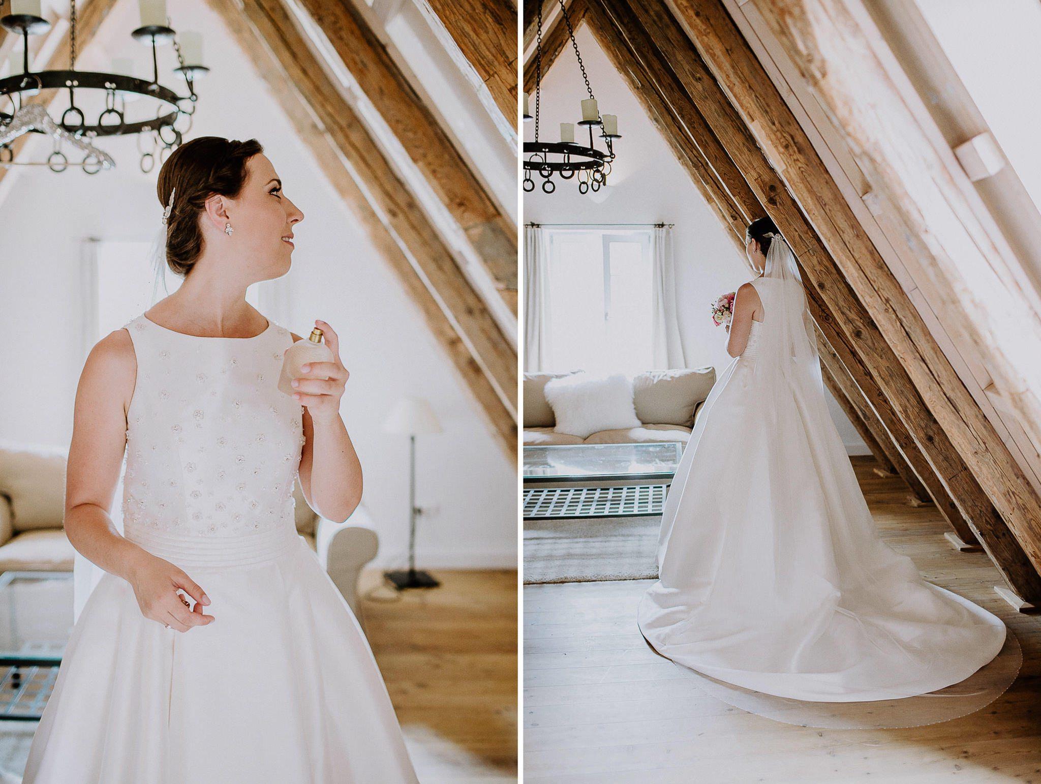 wedding photographer hamilton new zealand 1006 5