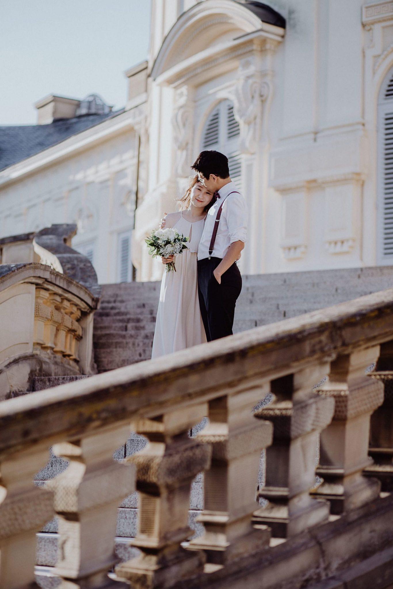 wedding photographer hamilton new zealand 1006 6 scaled