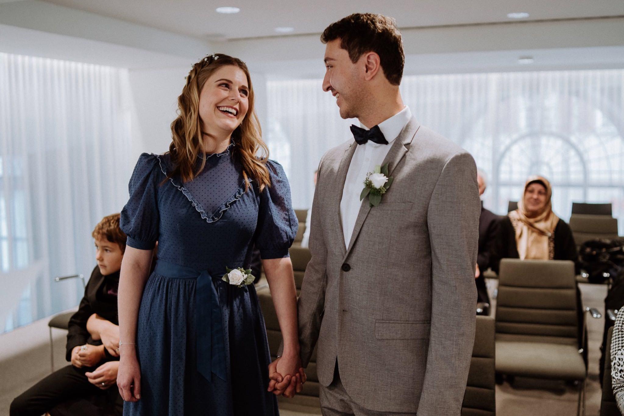 wedding photographer hamilton new zealand 1006