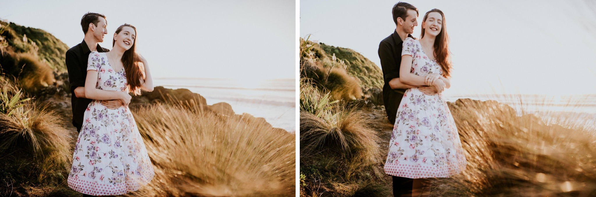 wedding photographer hamilton new zealand 1007 4