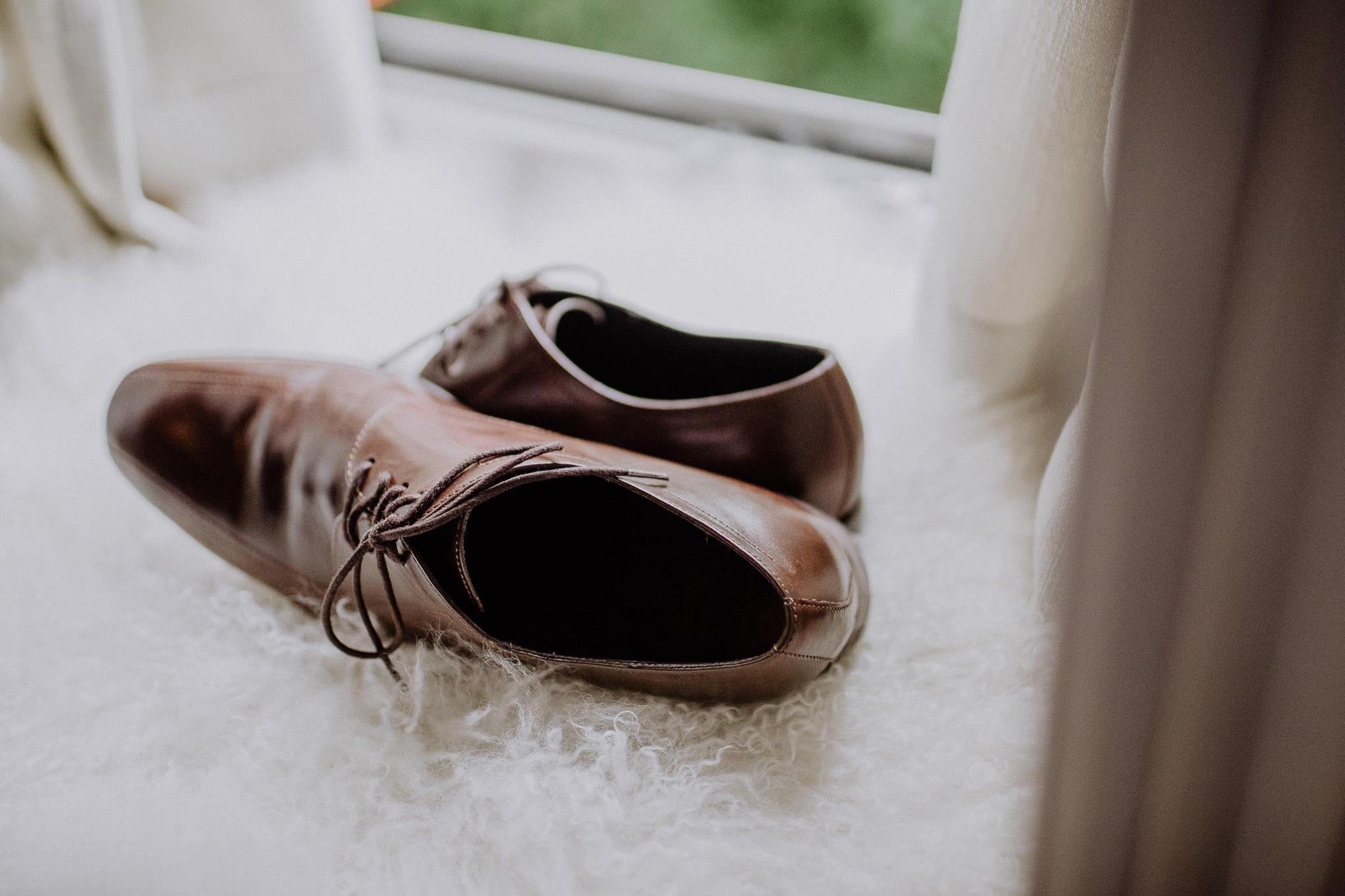 wedding photographer hamilton new zealand 1007 5
