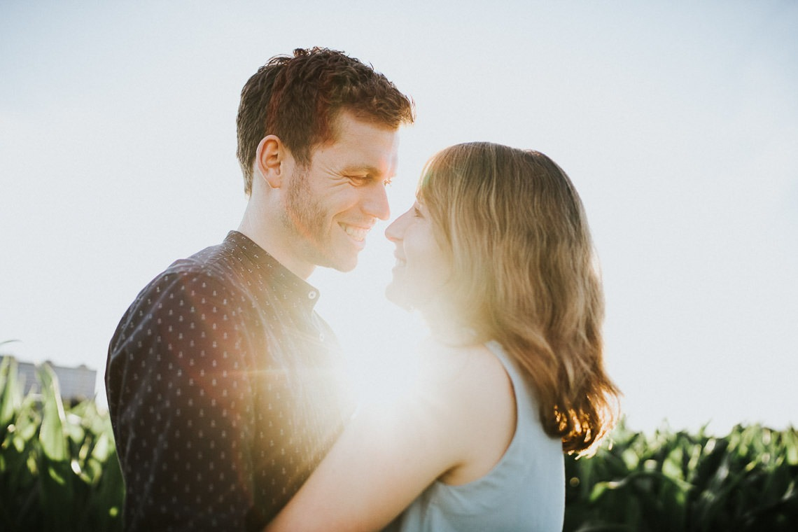 wedding photographer hamilton new zealand 1007 7