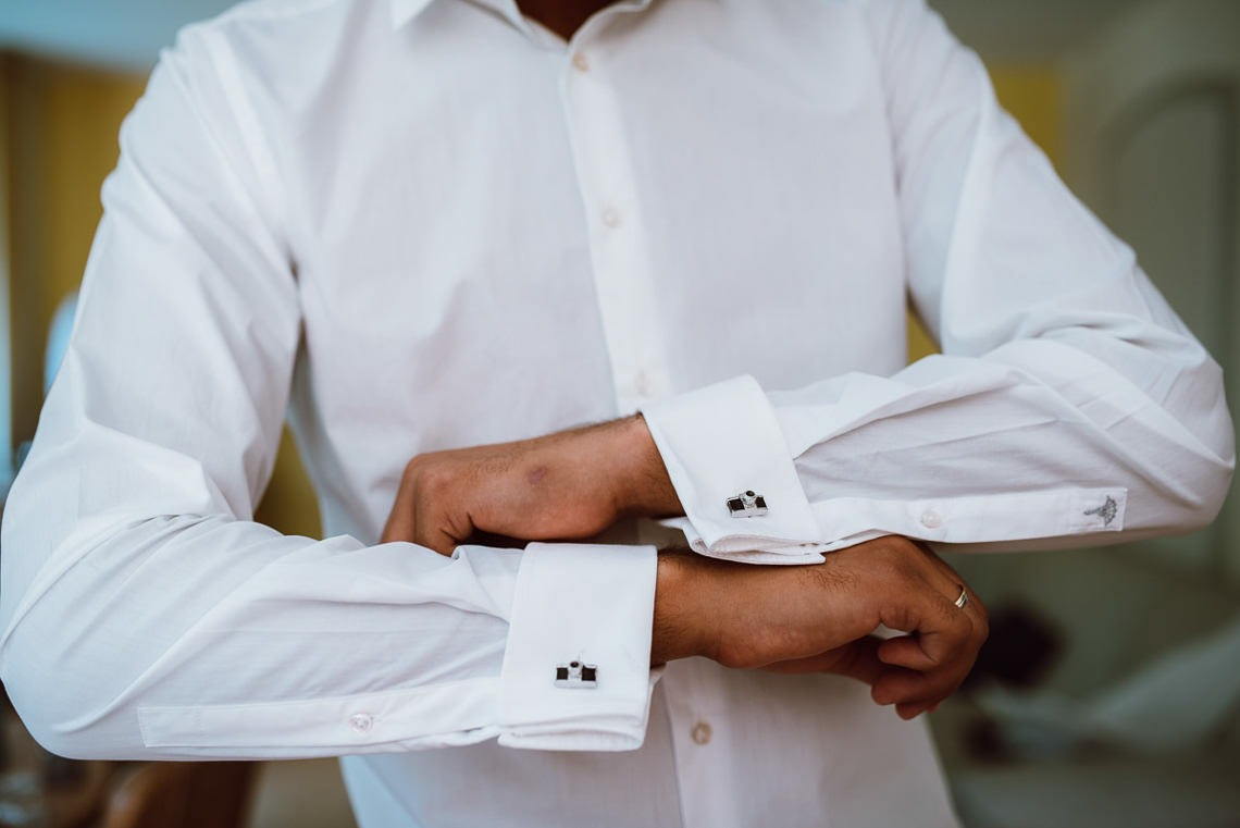 wedding photographer hamilton new zealand 1007 9