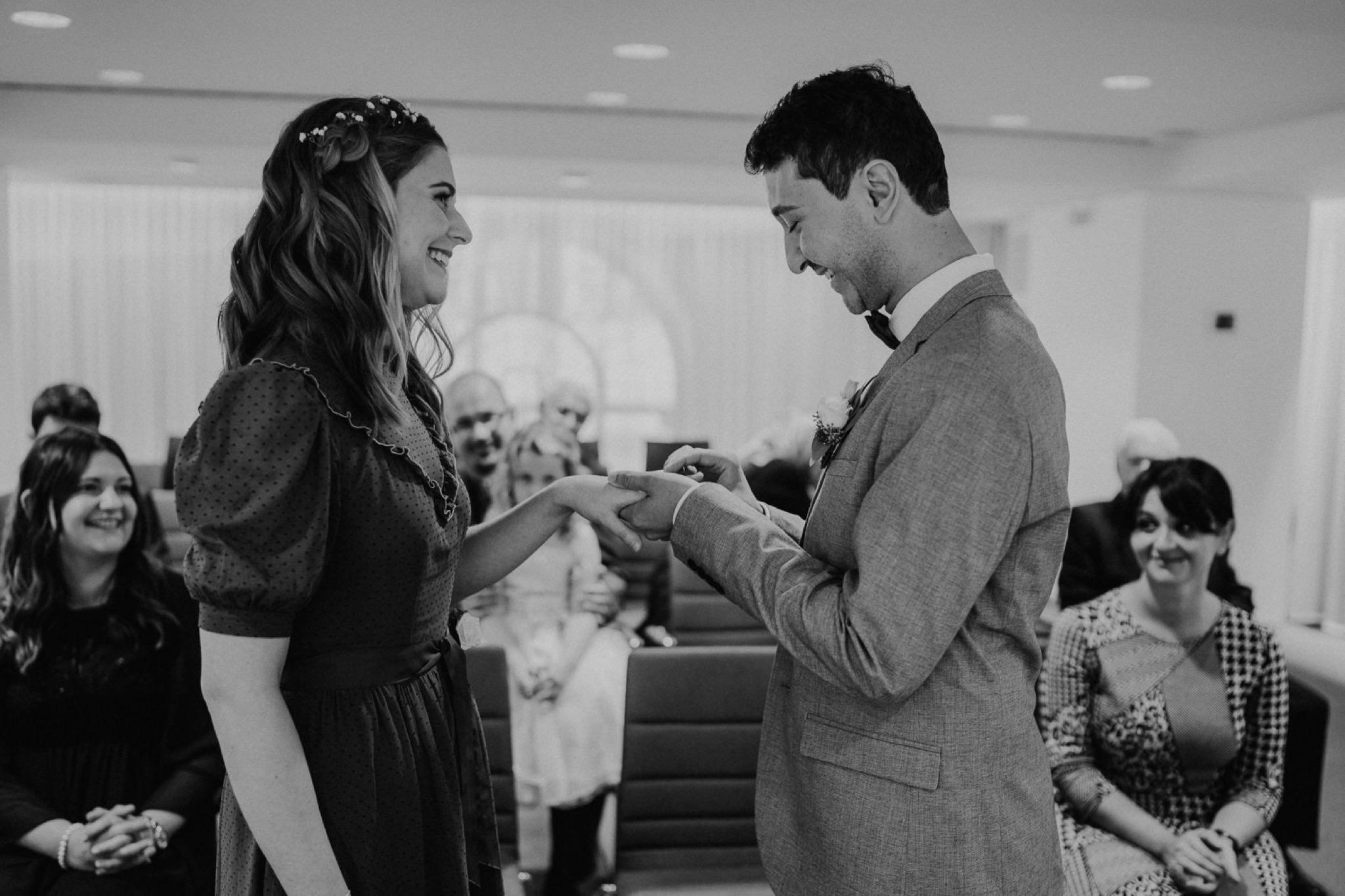 wedding photographer hamilton new zealand 1007