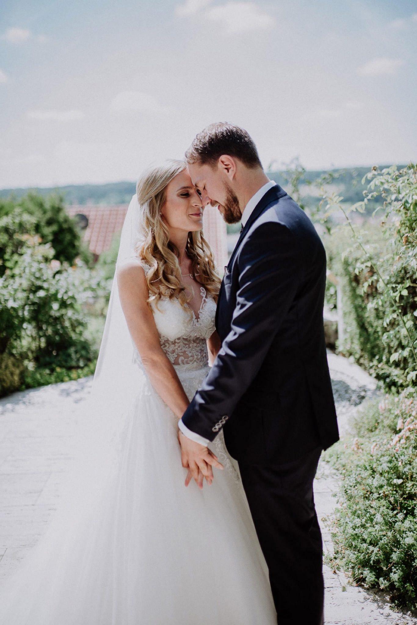 wedding photographer hamilton new zealand 1008 2 scaled