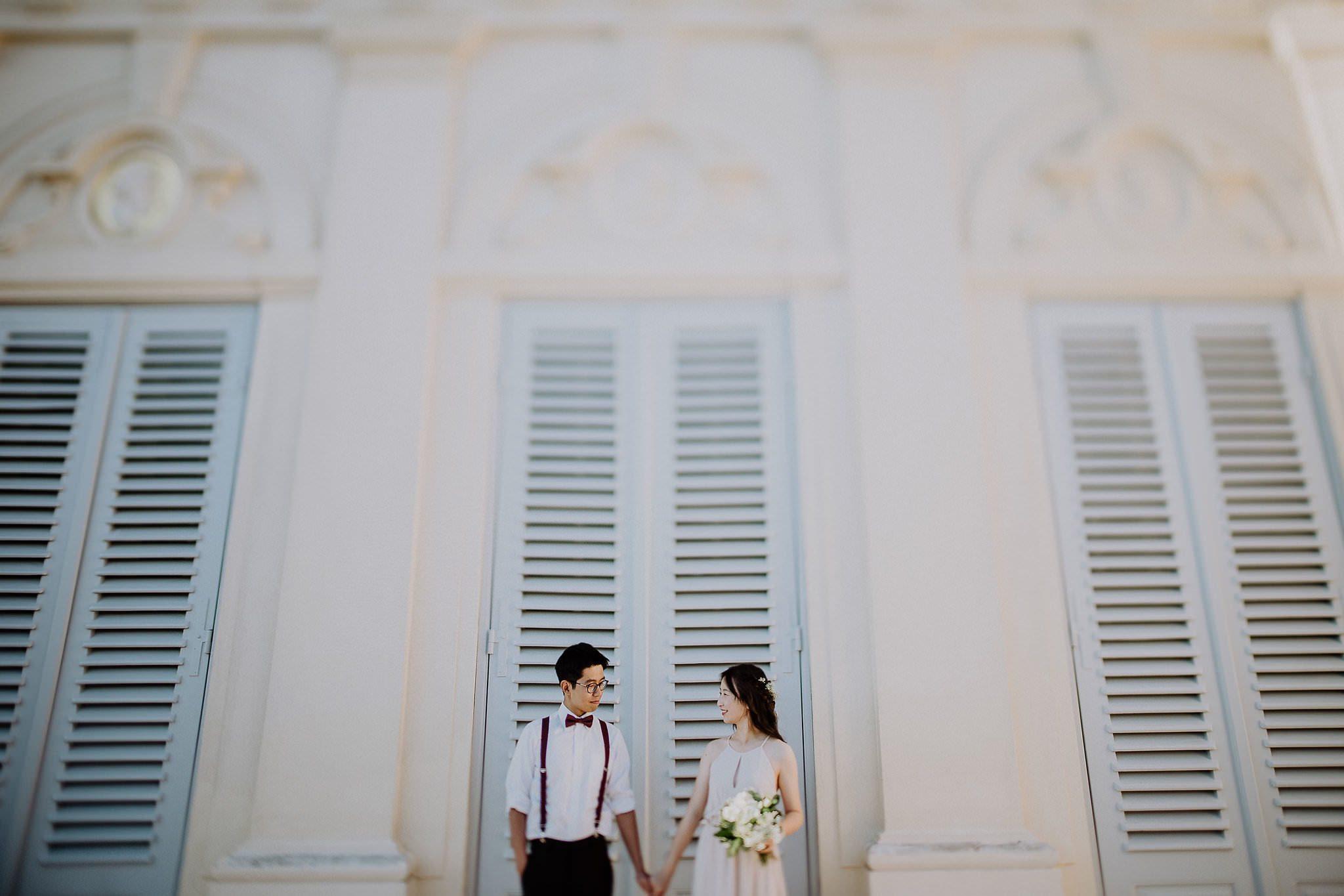 wedding photographer hamilton new zealand 1008 6