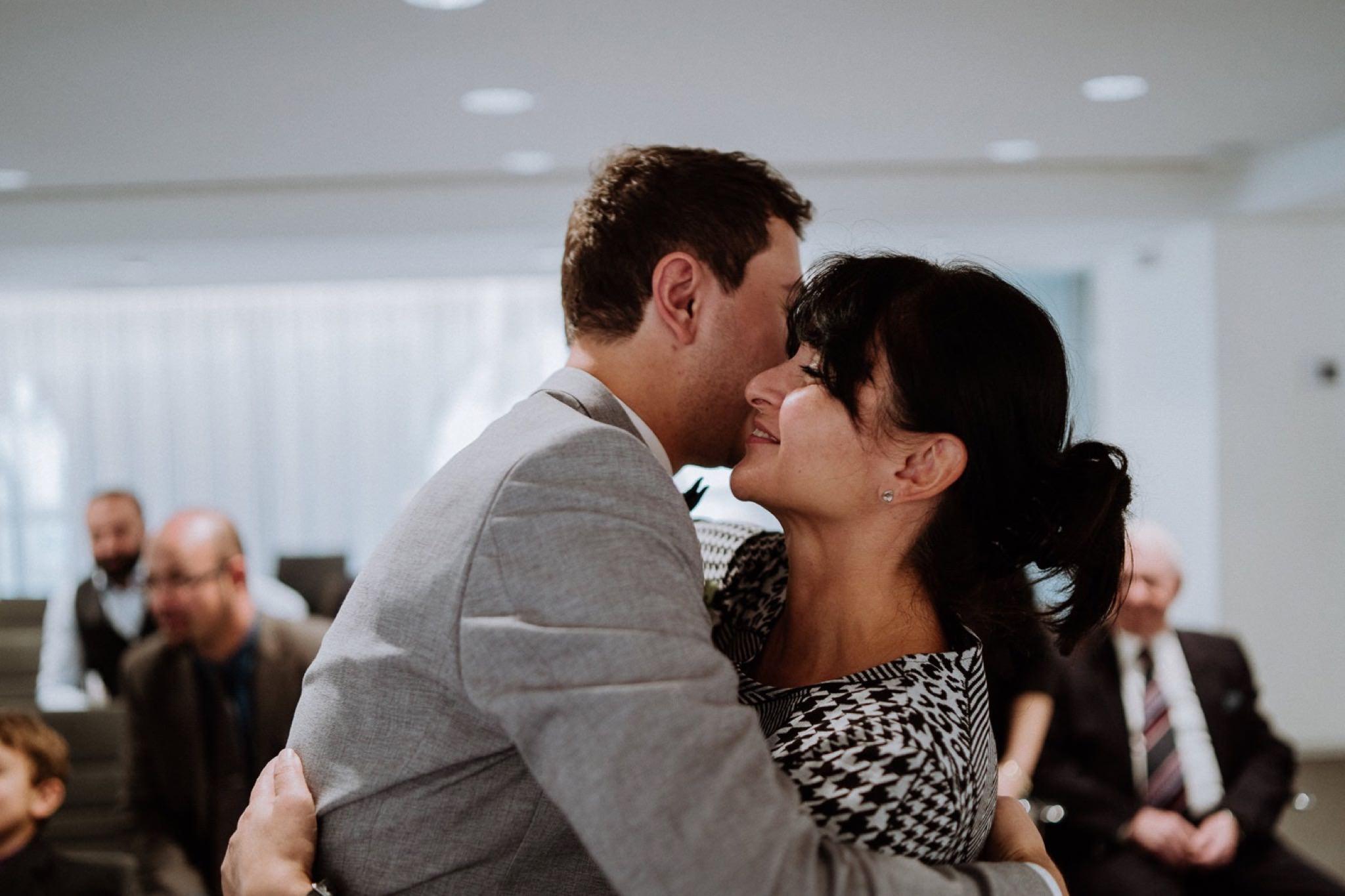 wedding photographer hamilton new zealand 1008