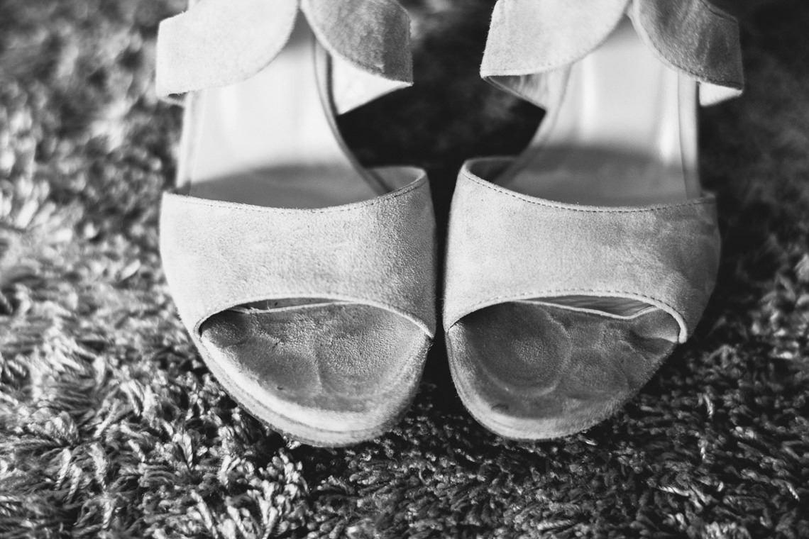 wedding photographer hamilton new zealand 1009 10