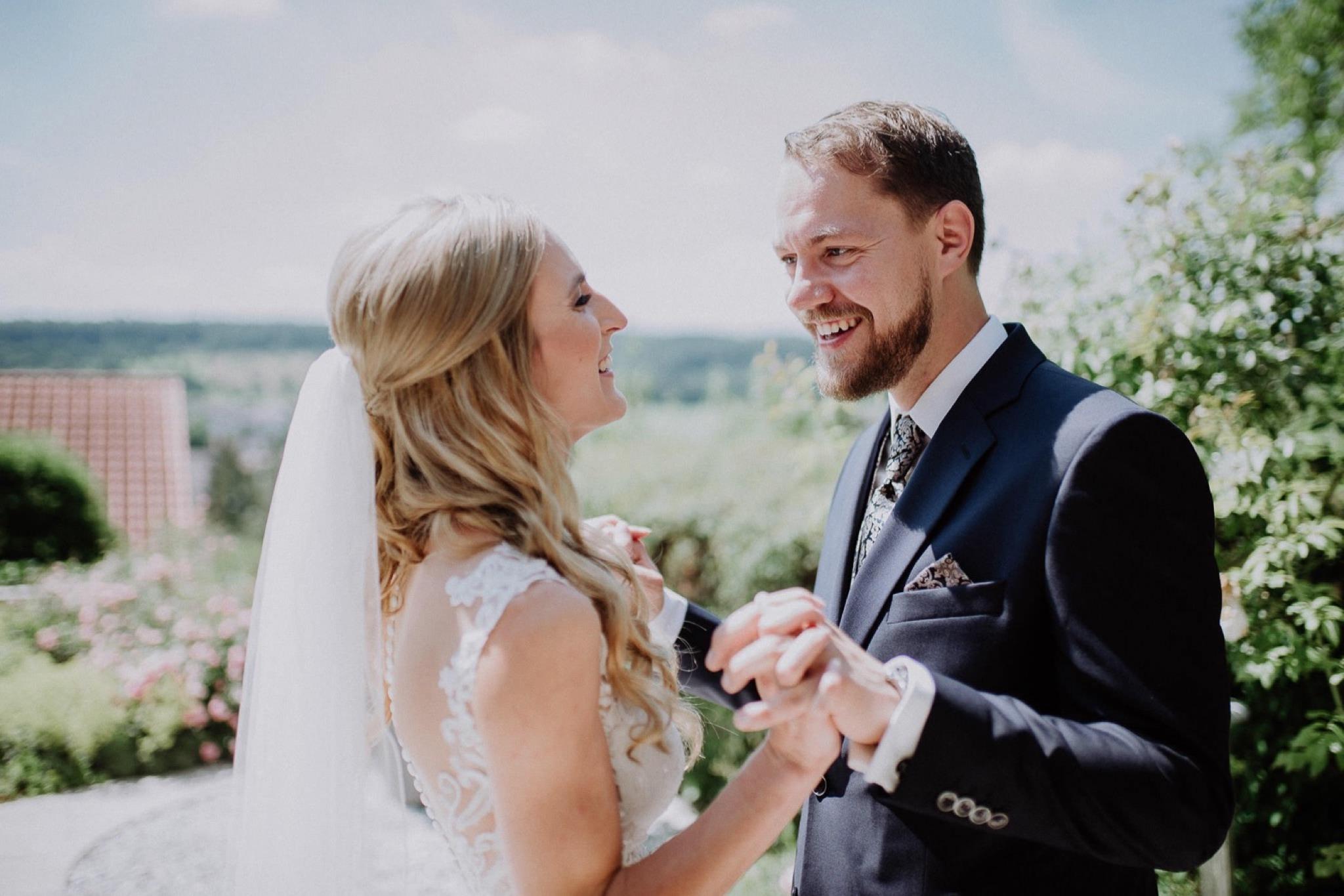 wedding photographer hamilton new zealand 1009 2