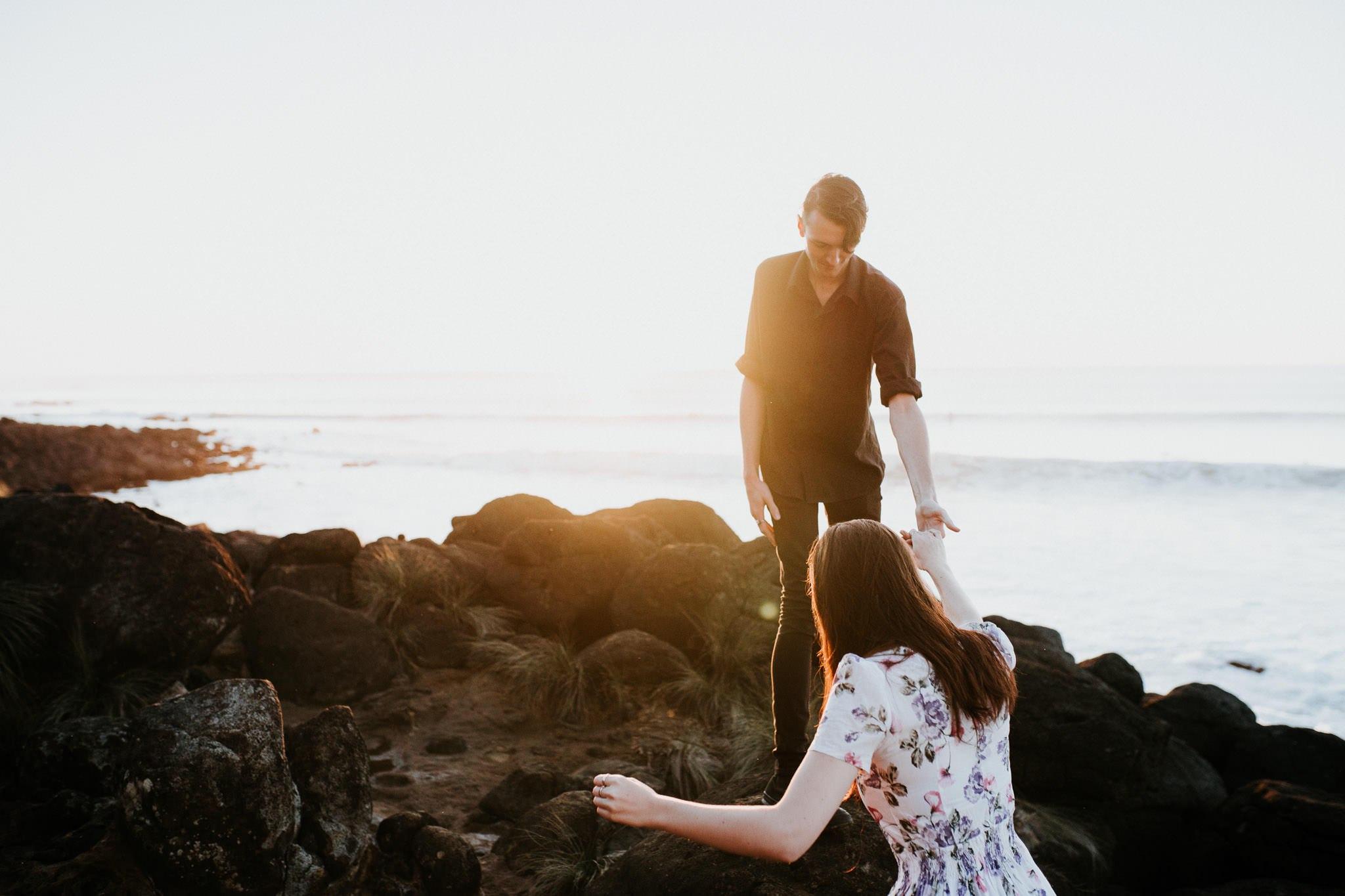 wedding photographer hamilton new zealand 1009 4