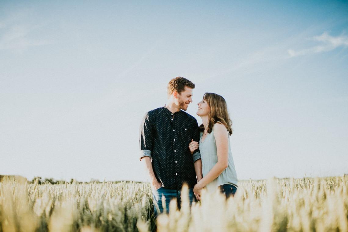 wedding photographer hamilton new zealand 1009 7