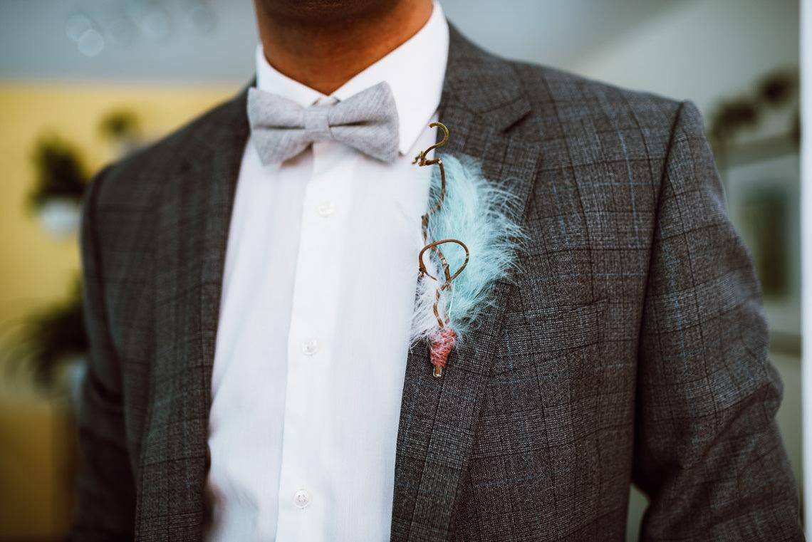 wedding photographer hamilton new zealand 1009 9
