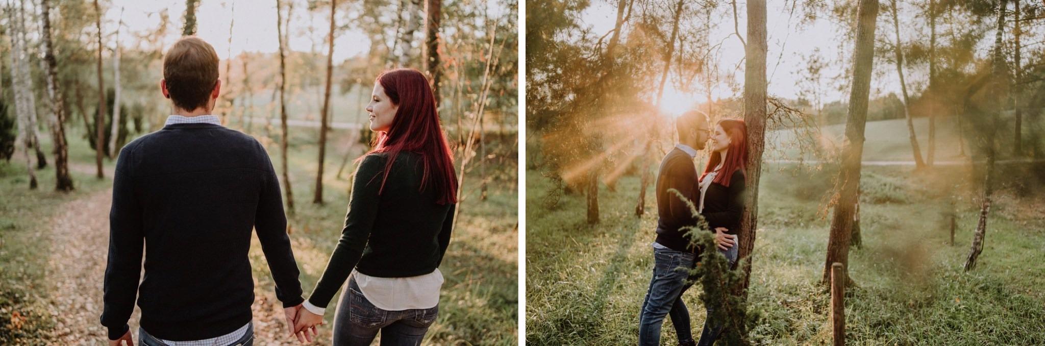 wedding photographer hamilton new zealand 1010 1