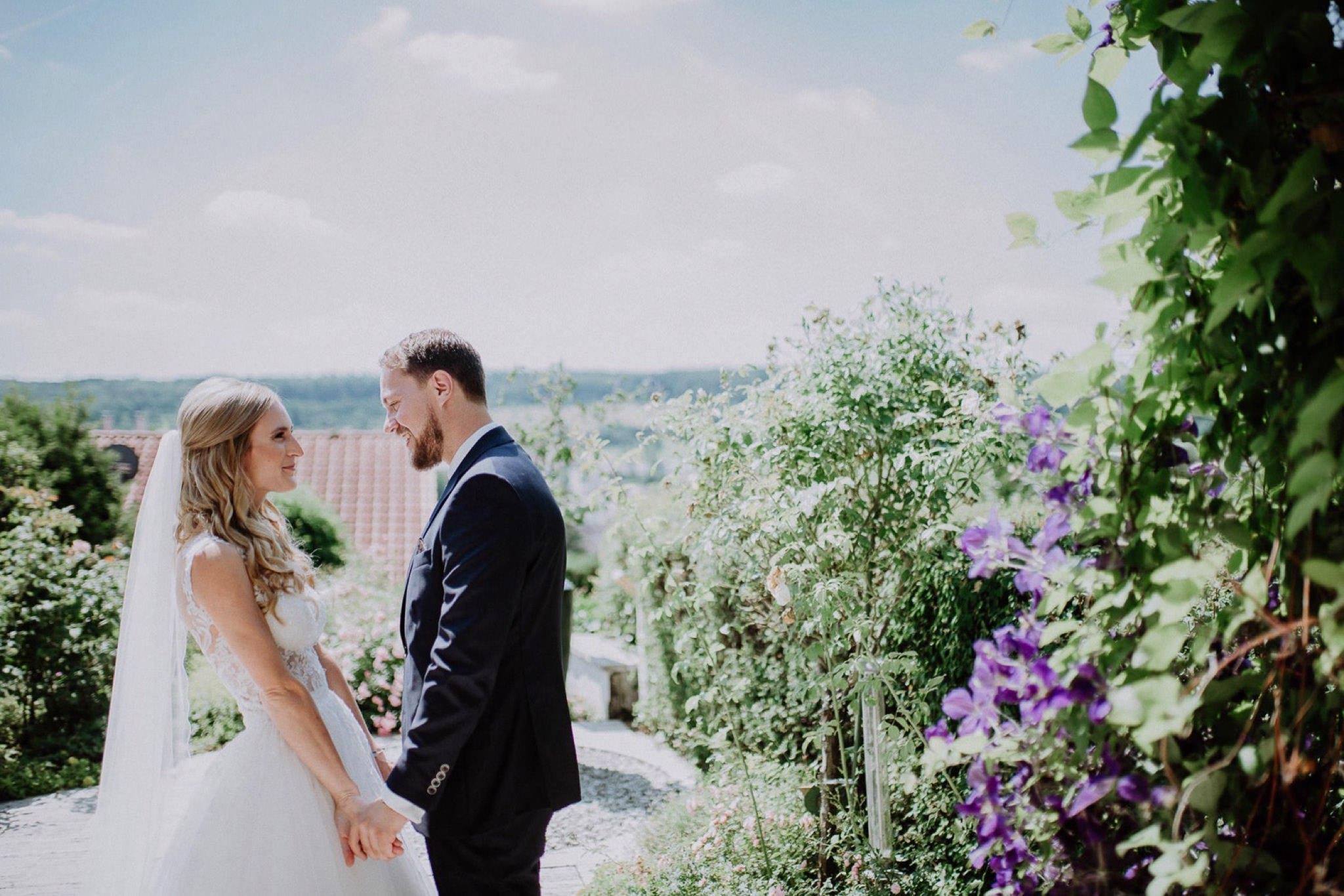 wedding photographer hamilton new zealand 1010 2